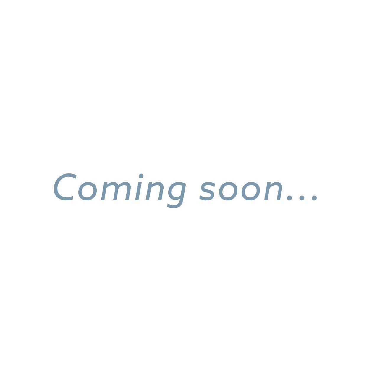 Coming soon...2.jpg
