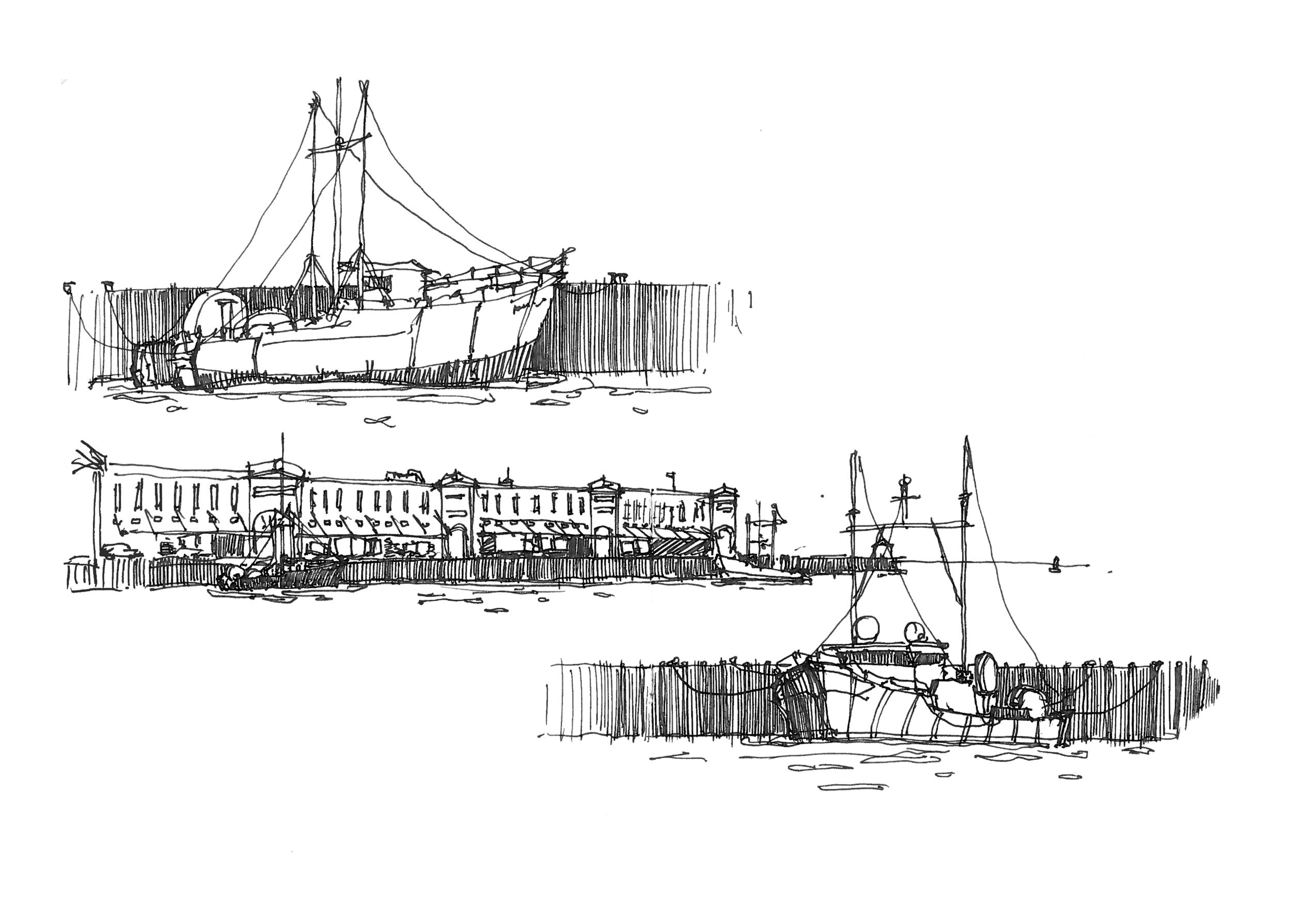 bostonboatsfancy.png