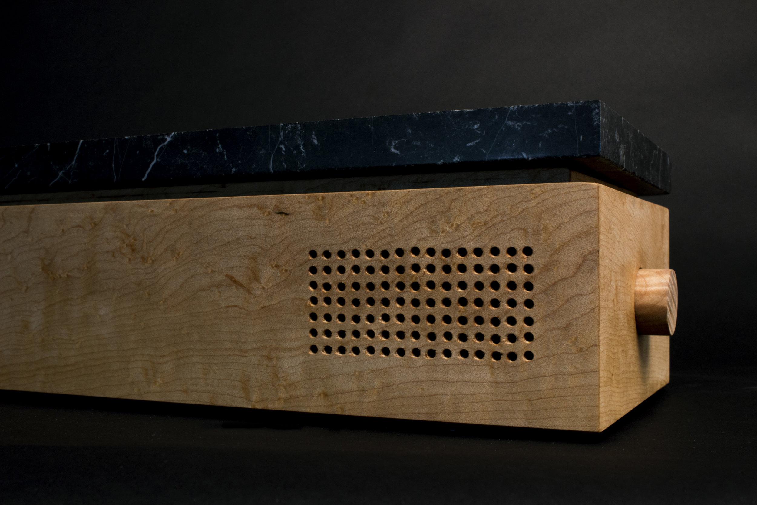 radio-3-2.jpg