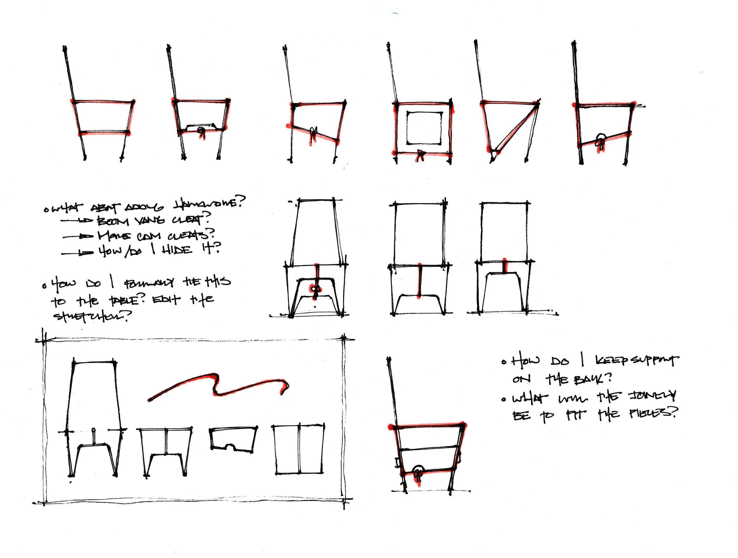 chairdesignsketches.jpg