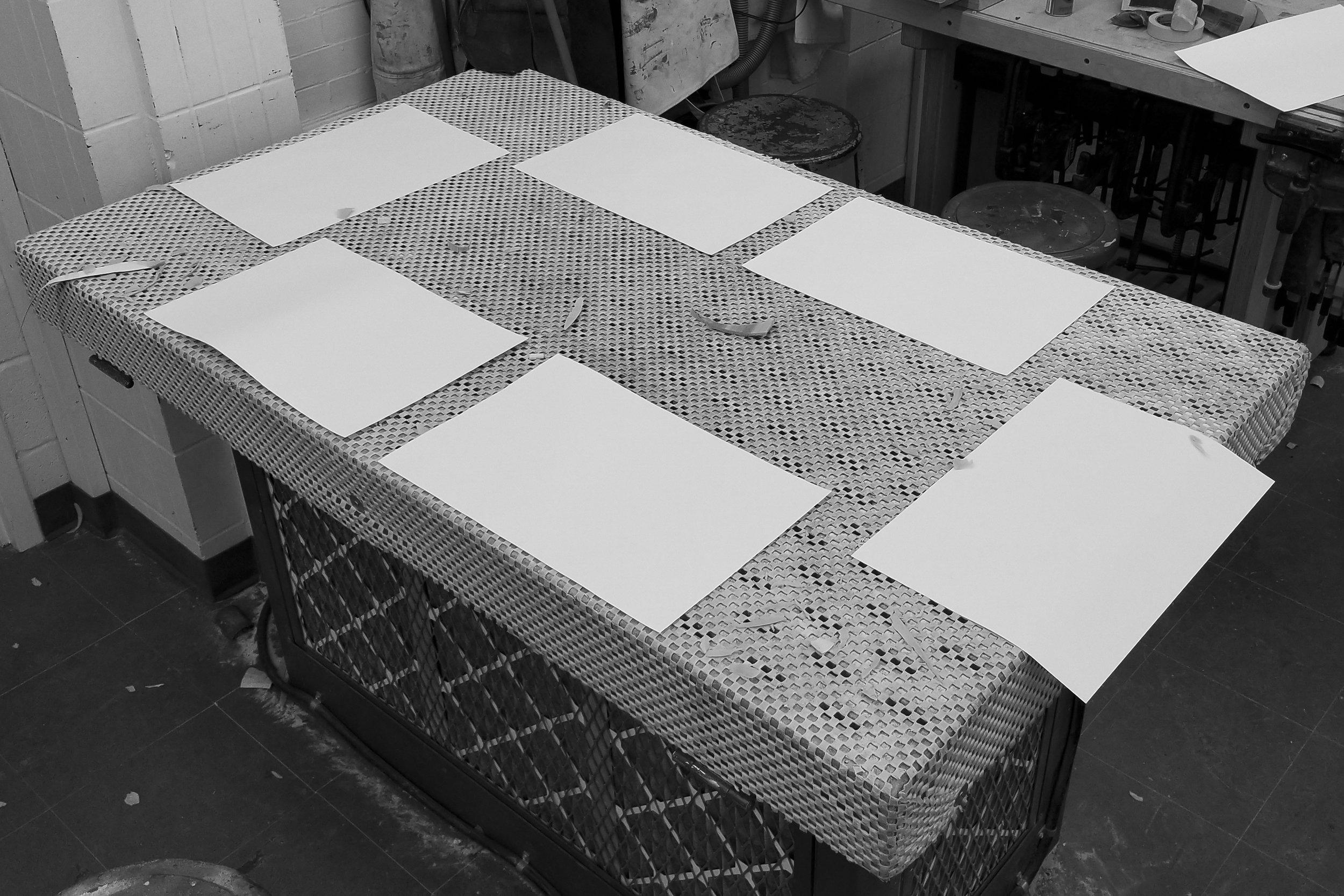 tableprocess-1.jpg