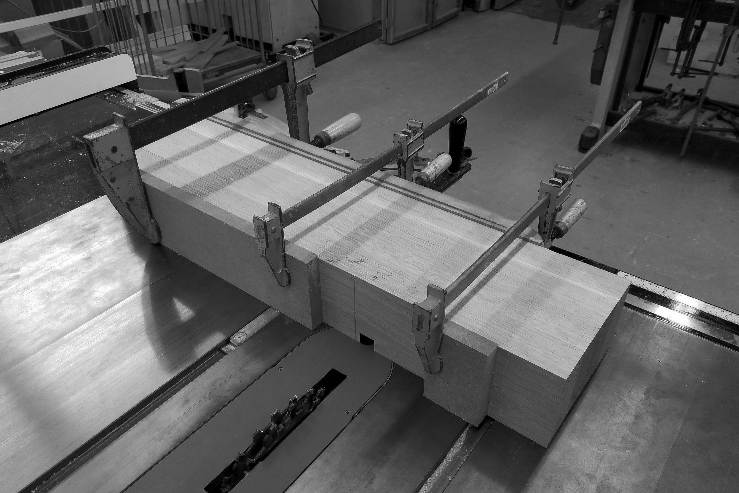 tableprocess-5.jpg