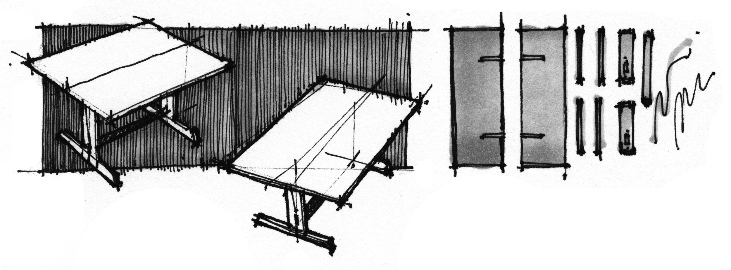 tabledrawings2.jpg