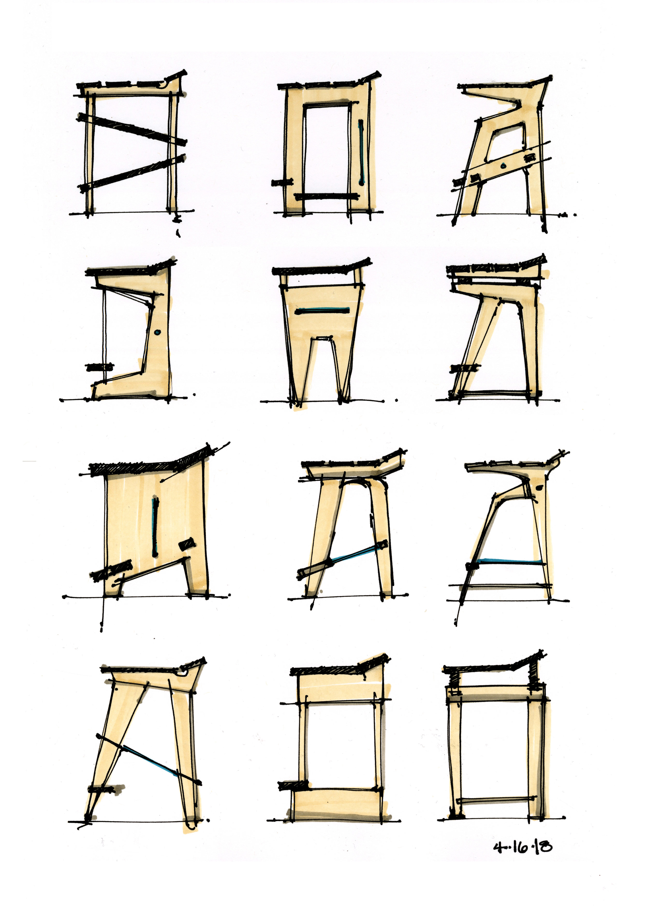 stools_small.jpg