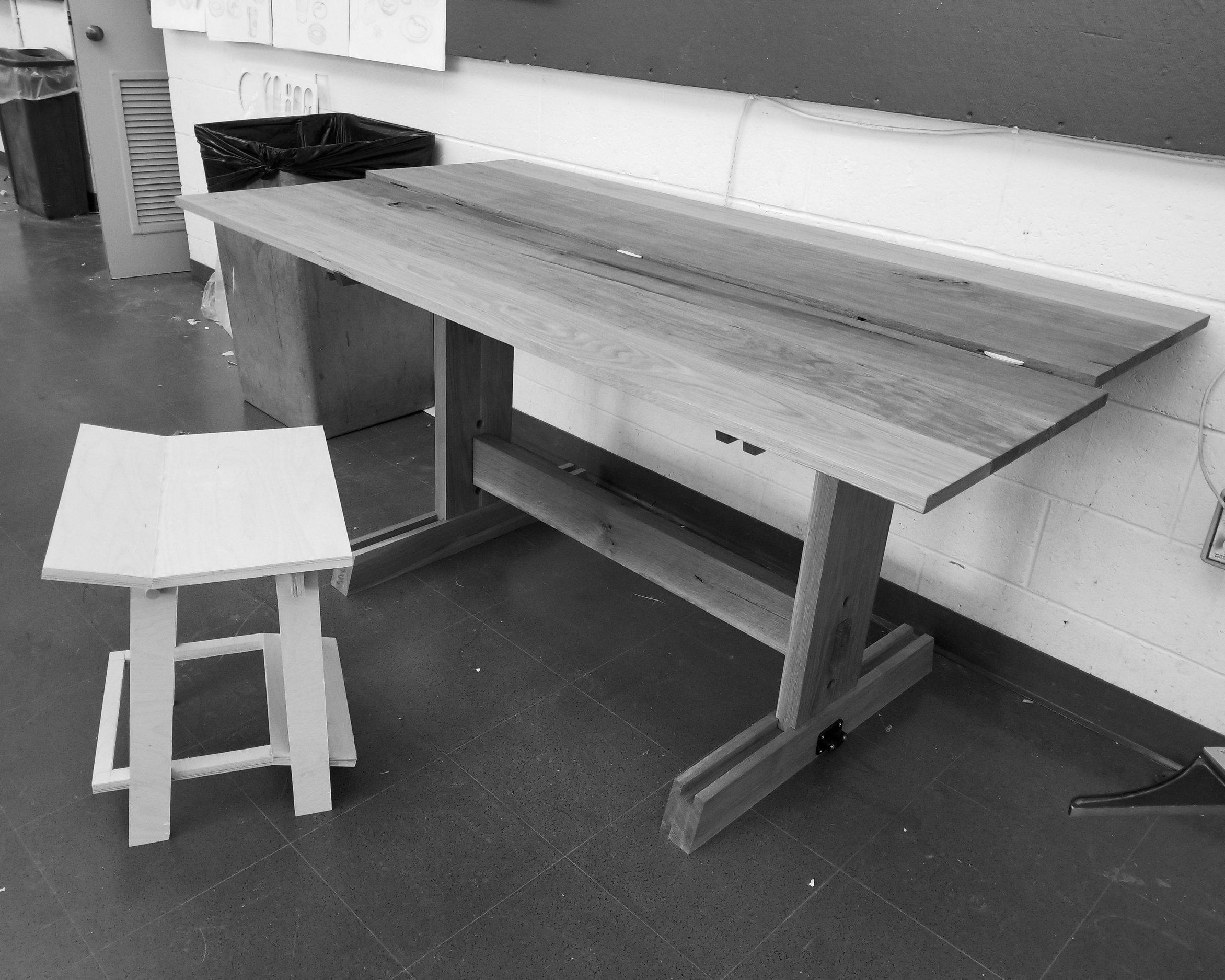 stoolprocess-1.jpg