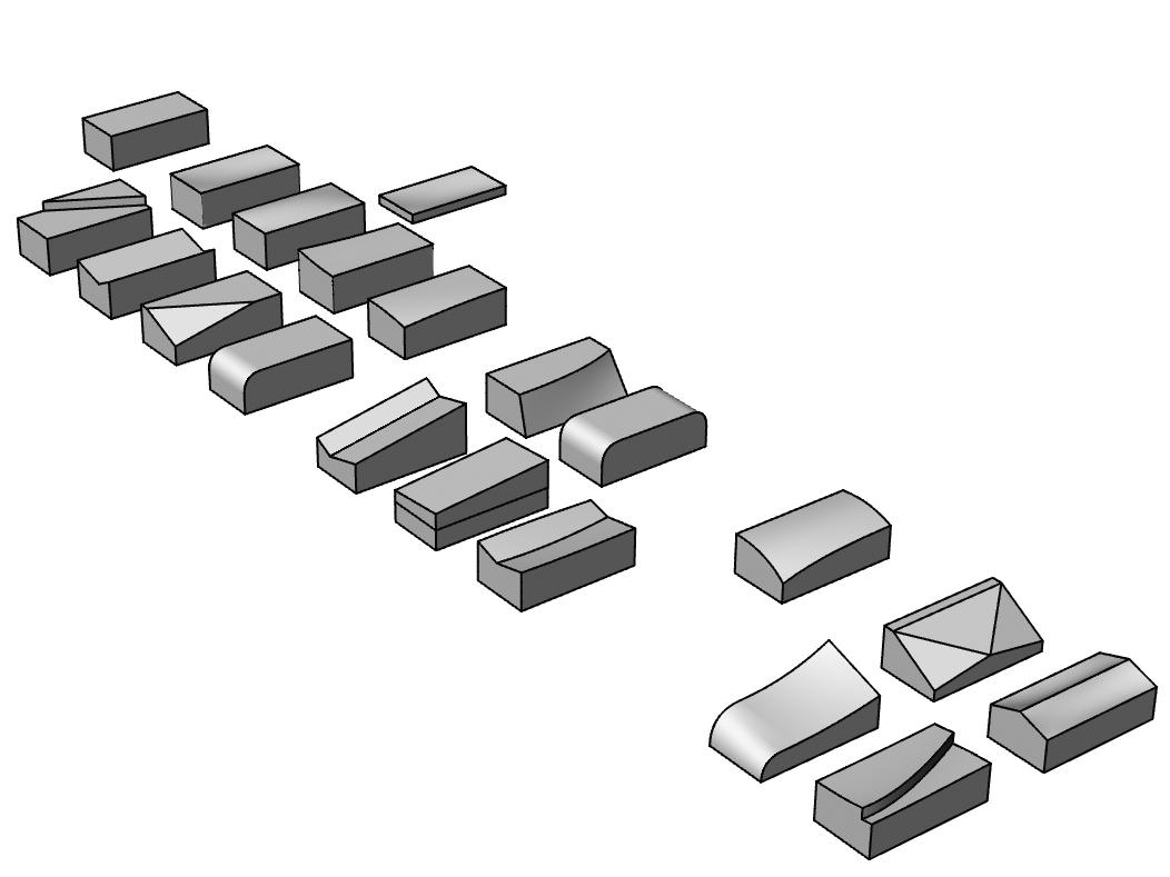formprocess-7.jpg