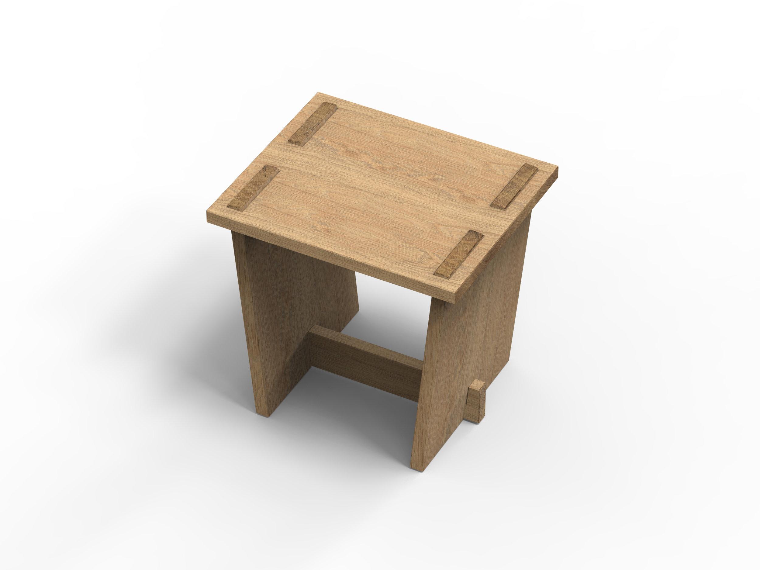botanic chair 3.jpg
