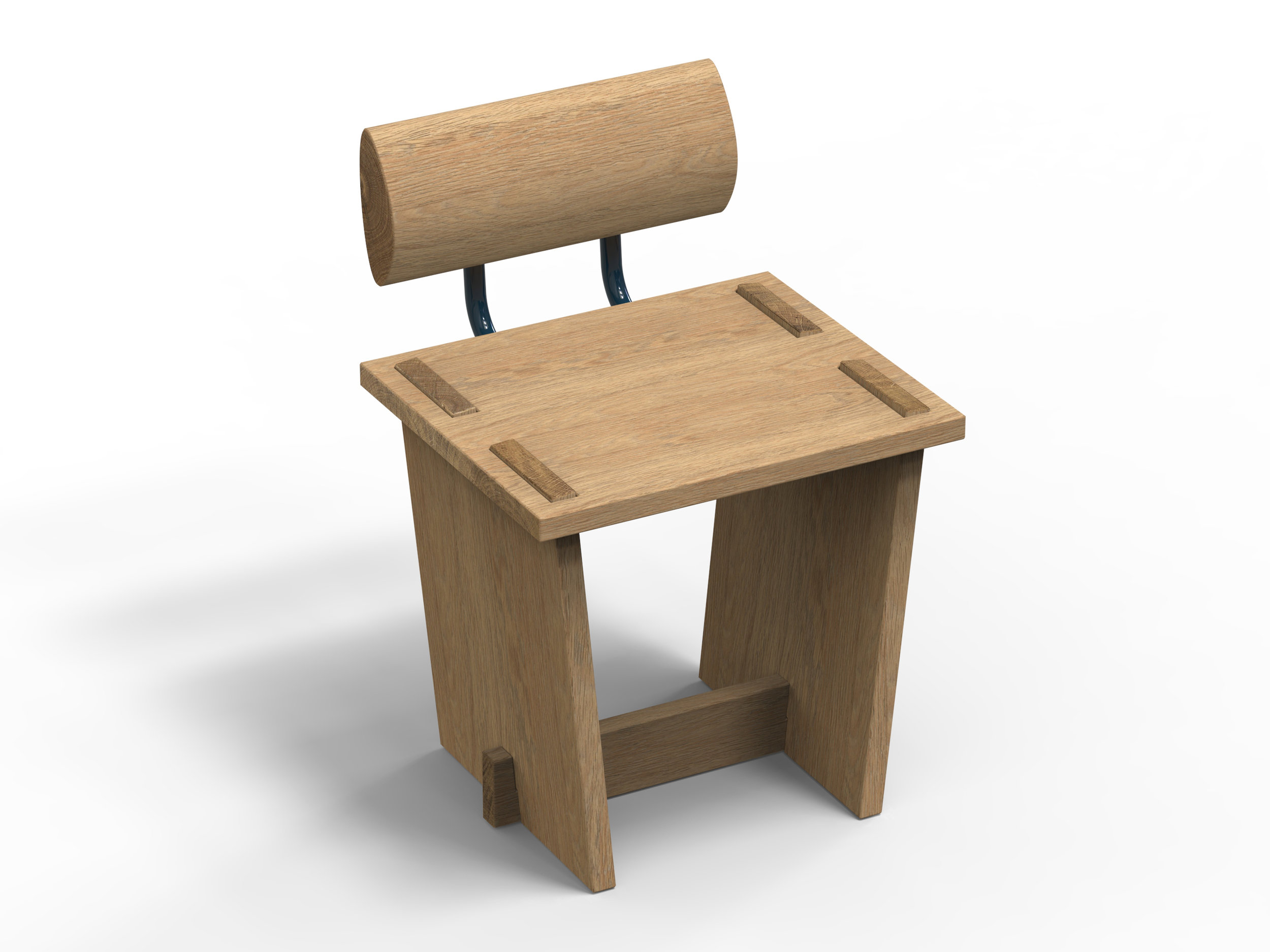 botanic chair 4.jpg
