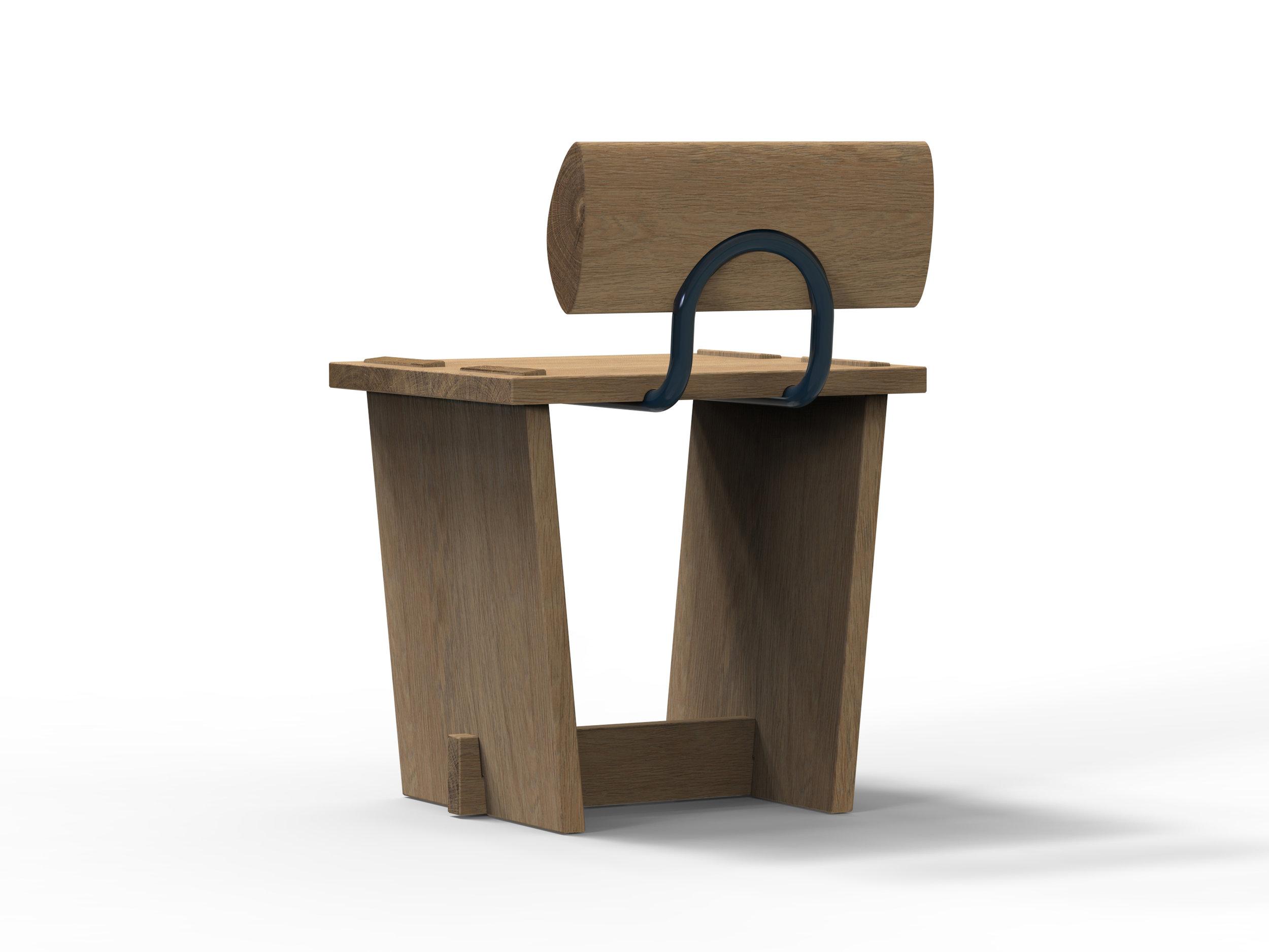 botanic chair 5.jpg