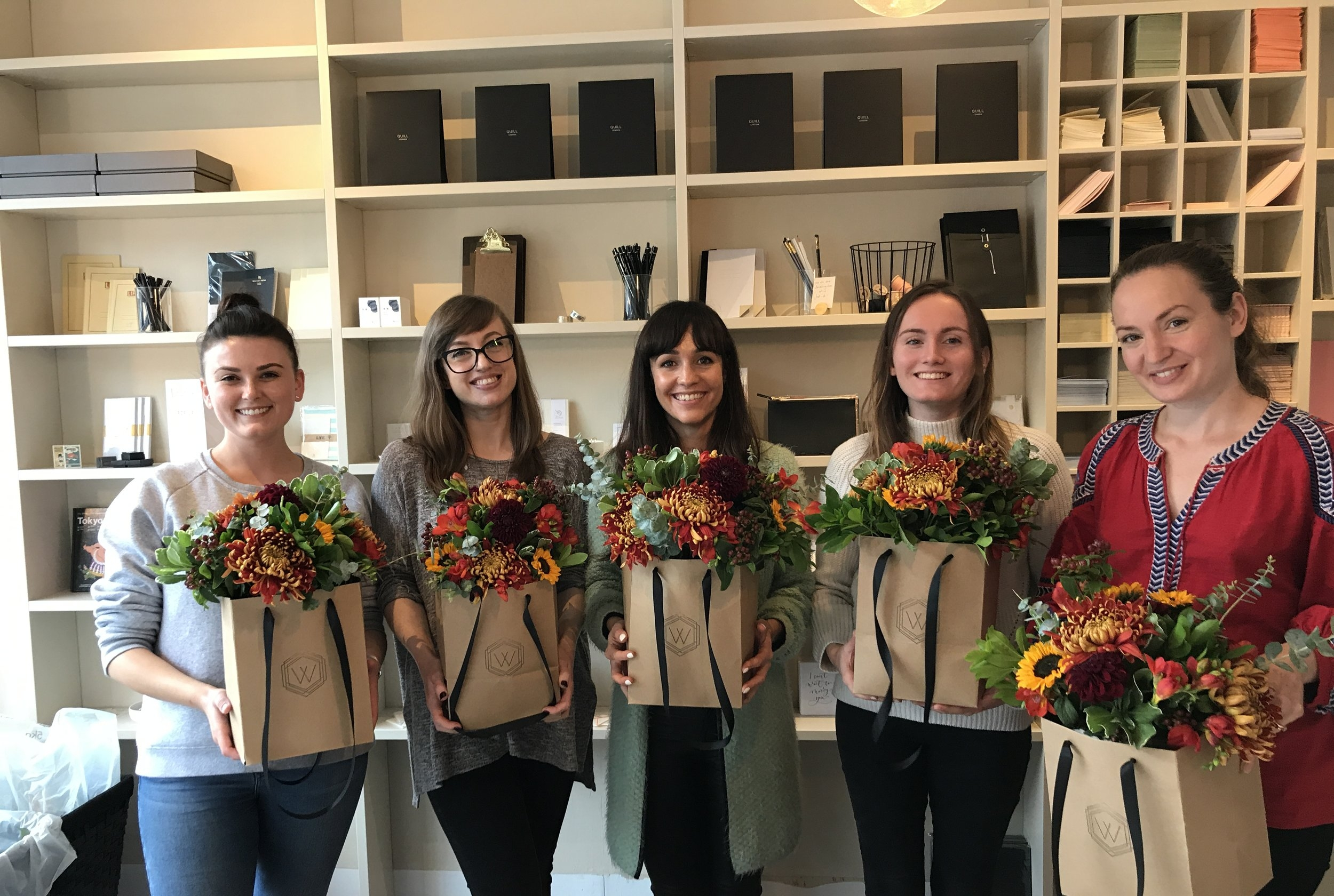 Willowgold Flowers Workshop.JPG