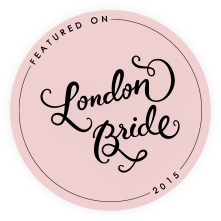 featured-on-london-bride.png
