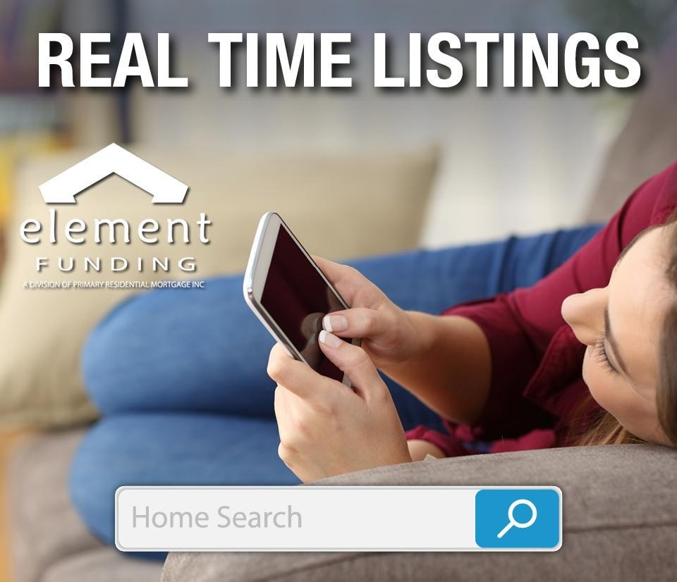 Search for homes advertisement free! Click here now!