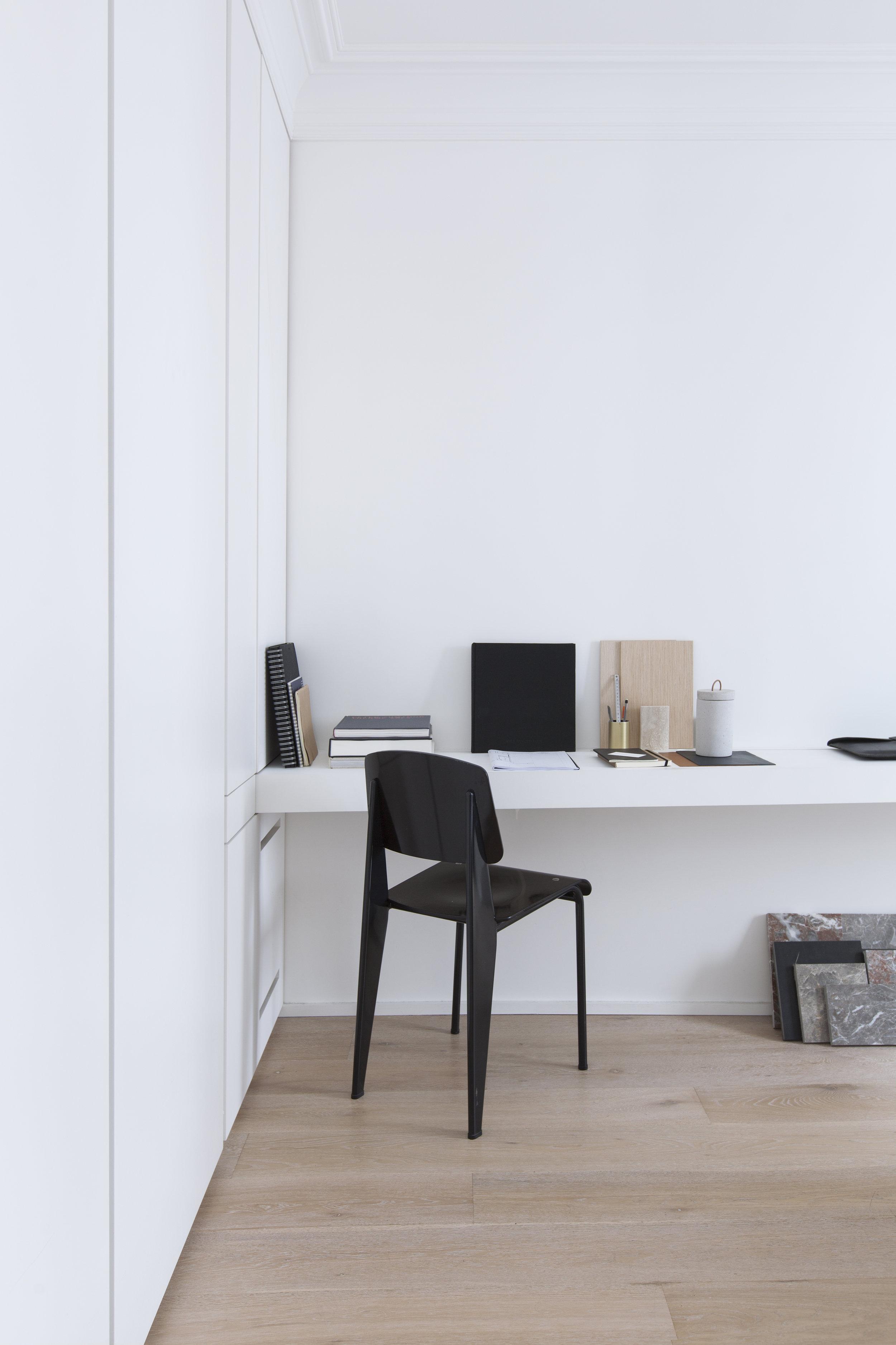 le bureau.jpg