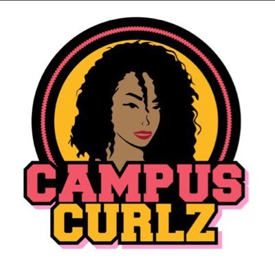 Campuz Curlz is a service-based organization whose goals are to enhance, educate & uplift. Founded by Nia Imani, Campus Curlz offers a variety of hair accessories and apparel. -