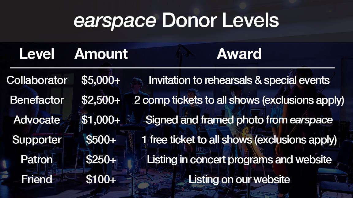 Donor Levels no Logo.jpg