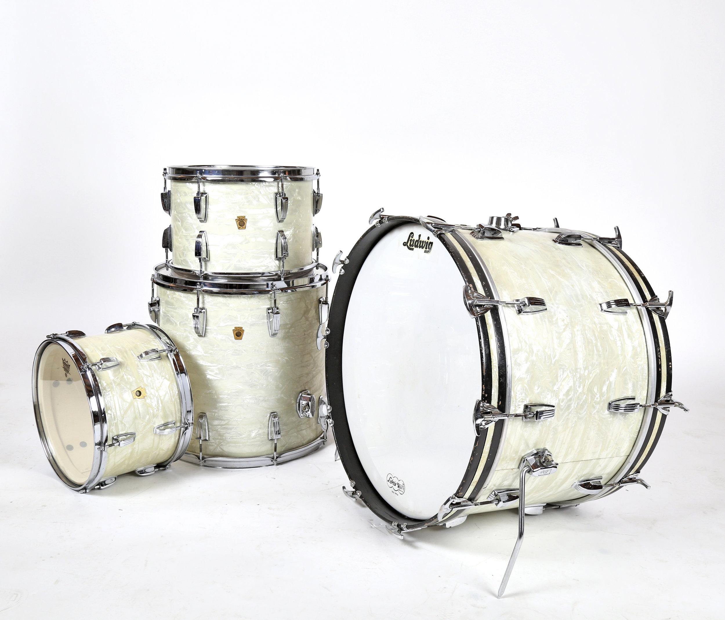 Dorio Vintage Drum_Ludwig WMP_1838.jpg