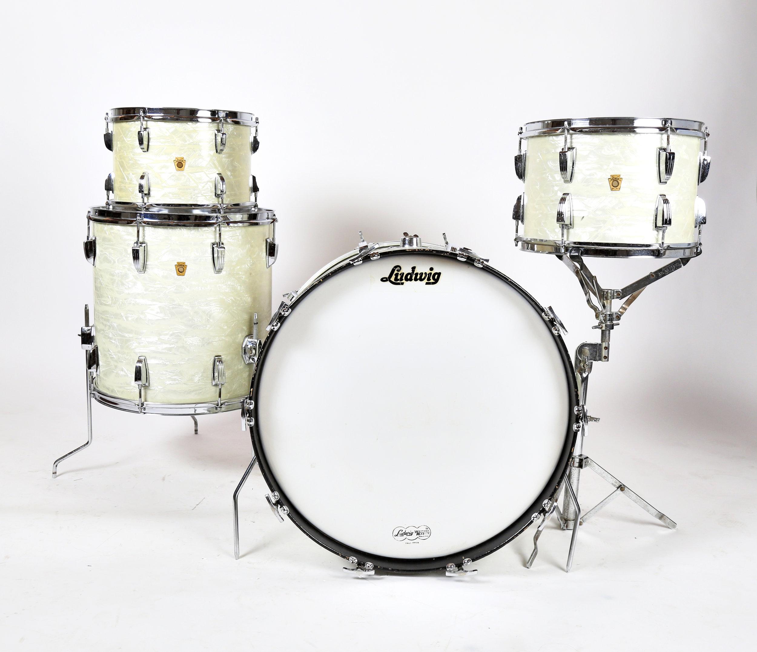 Dorio Vintage Drum_Ludwig WMP_1837.jpg