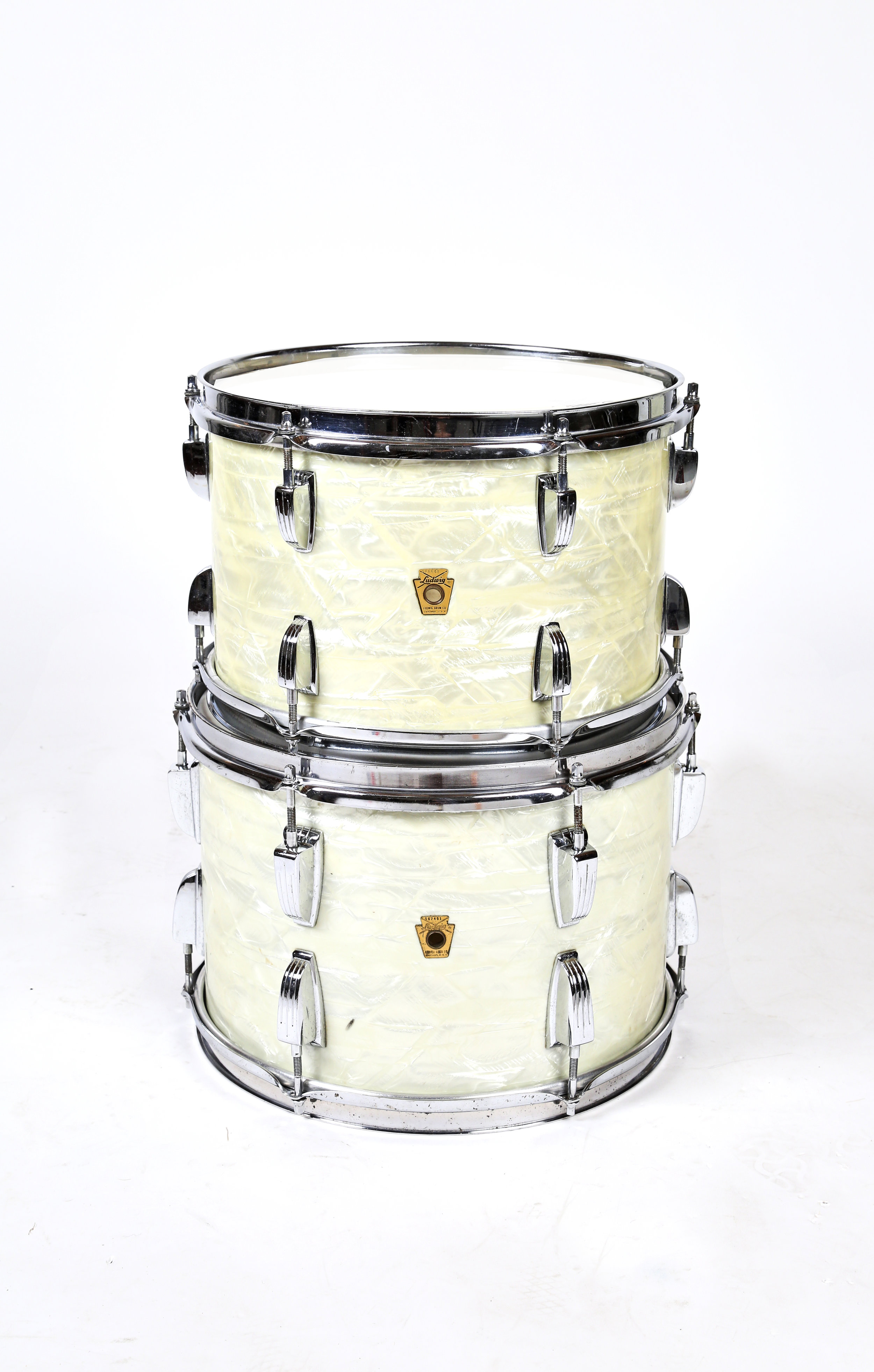 Dorio Vintage Drum_C&C Big Red_1946.jpg