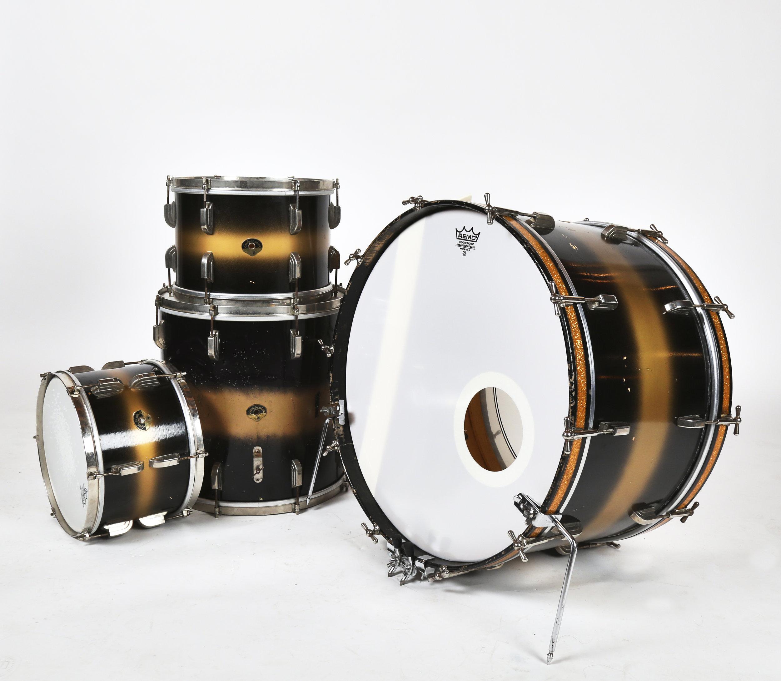 Dorio Vintage Drum_53 Leedy Ludwig_1828.jpg