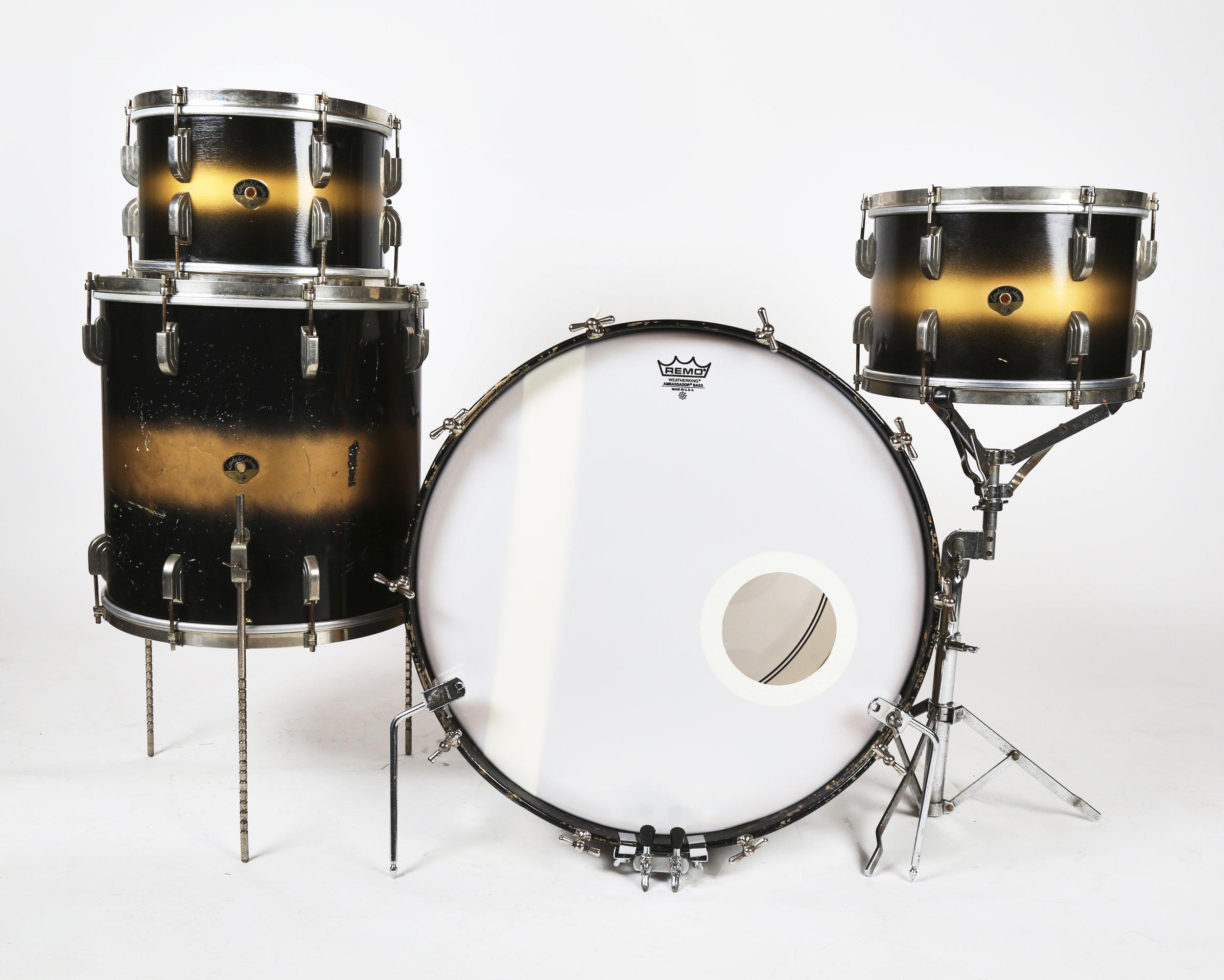 Dorio Vintage Drum_53 Leedy Ludwig_1817.jpg
