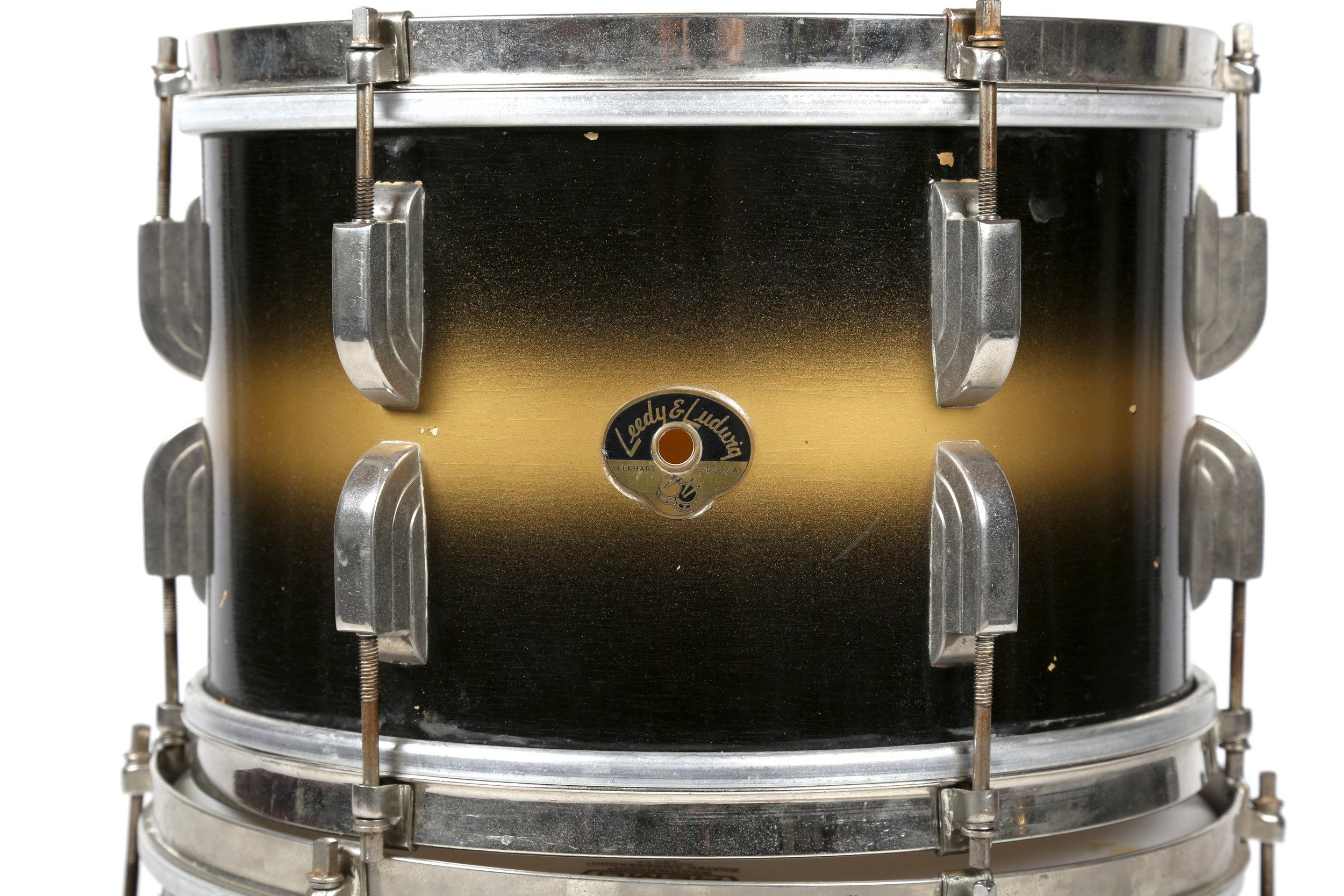 Dorio Vintage Drum_C&C Big Red_1953.jpg