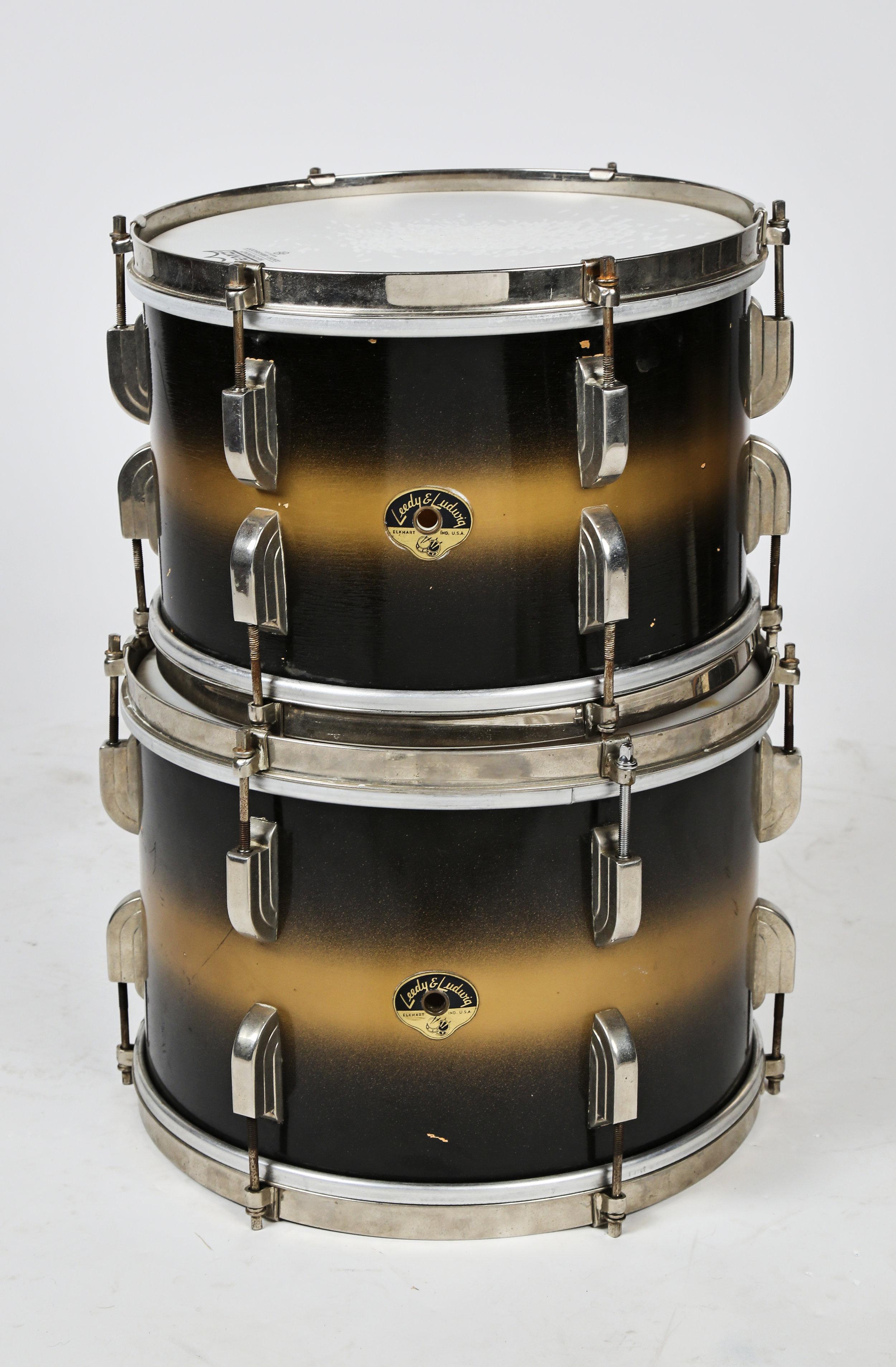 Dorio Vintage Drum_C&C Big Red_1956.jpg