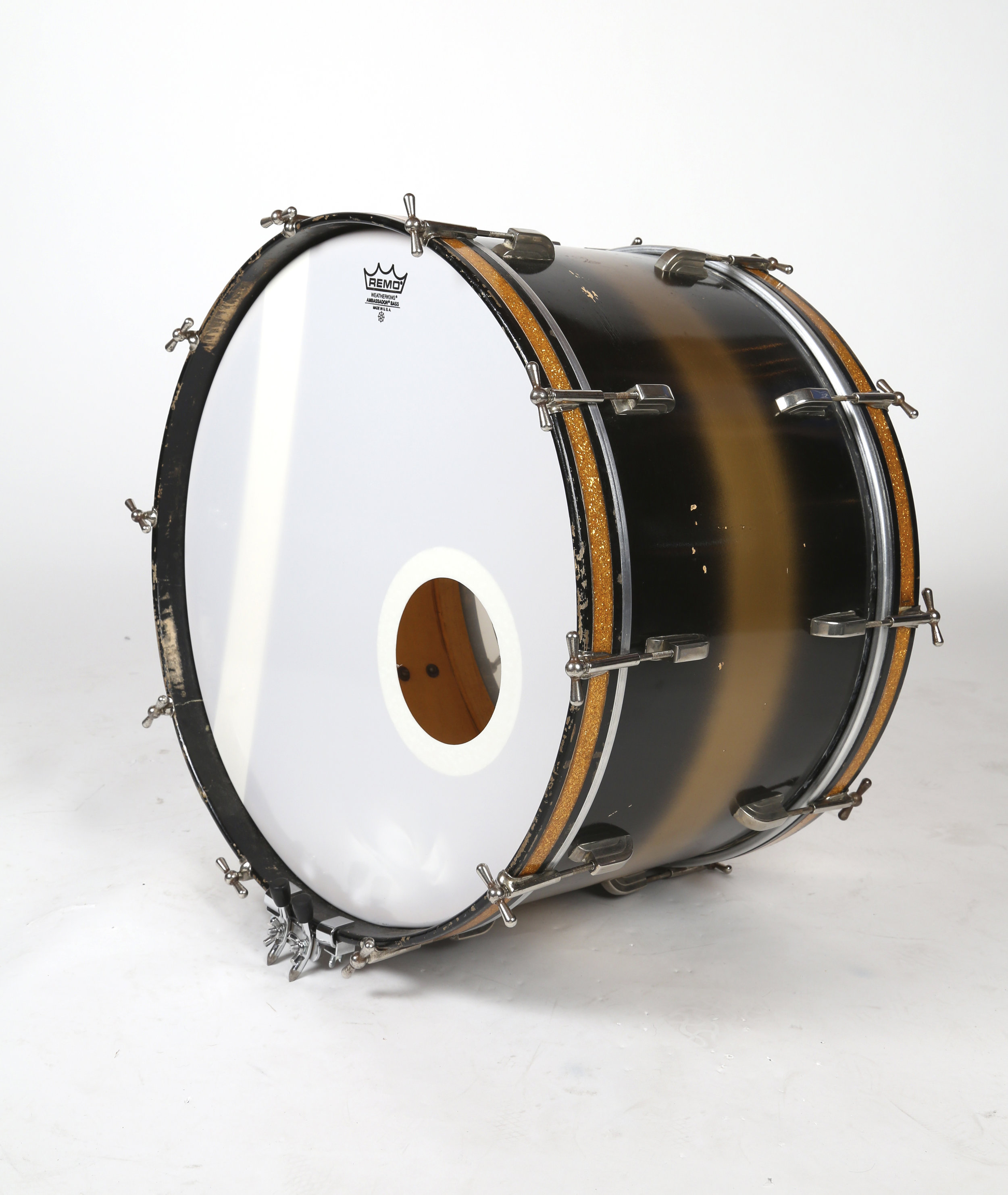 Dorio Vintage Drum_C&C Big Red_1958.jpg