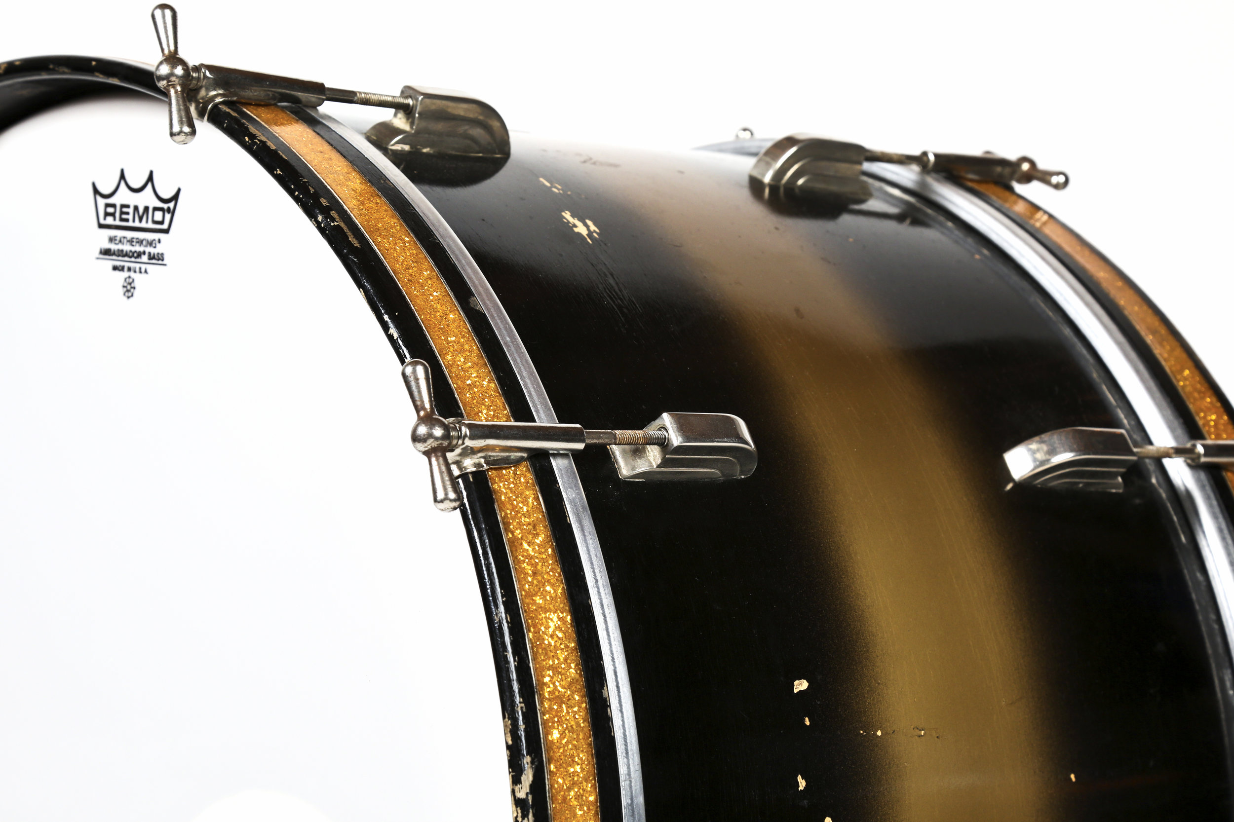 Dorio Vintage Drum_C&C Big Red_1960.jpg