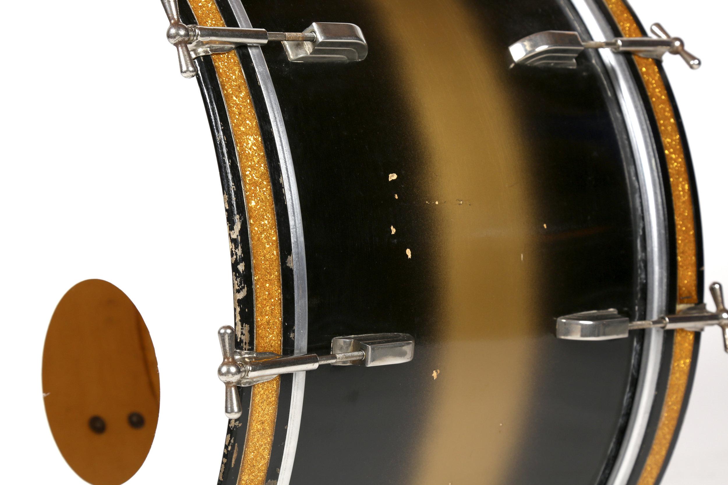 Dorio Vintage Drum_C&C Big Red_1961.jpg