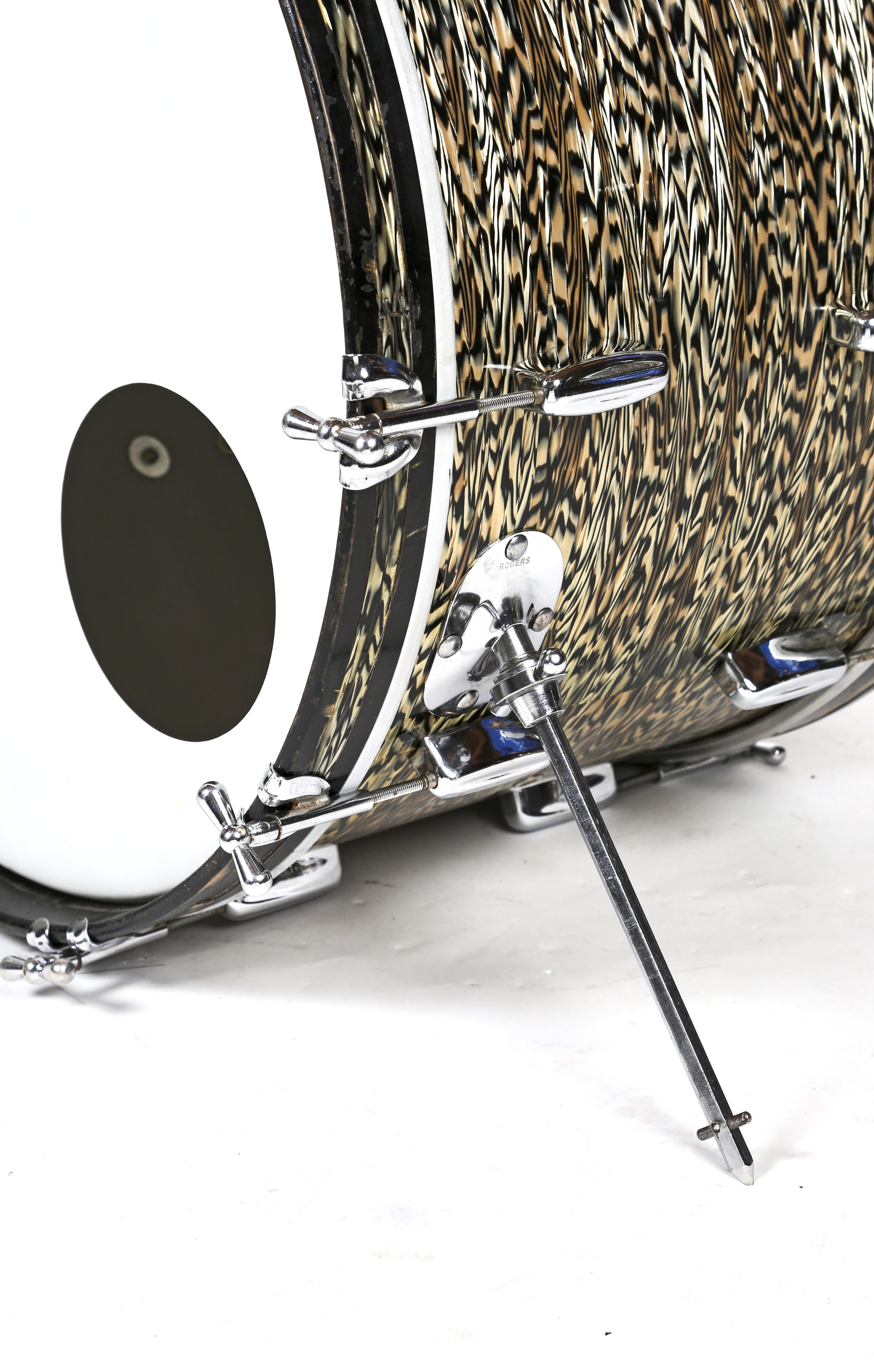 Dorio Vintage Drum_C&C Big Red_1969.jpg