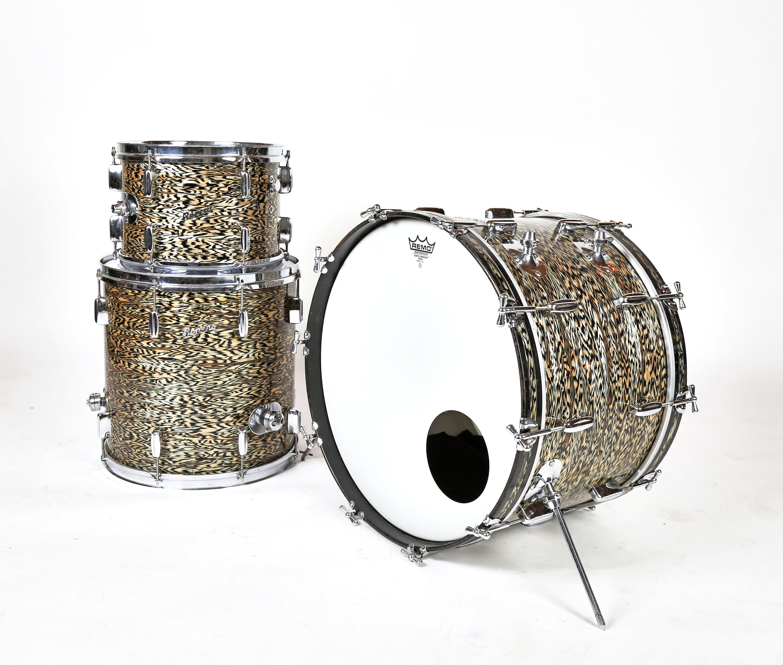 Dorio Vintage Drum_Rodgers Black On_1846.jpg
