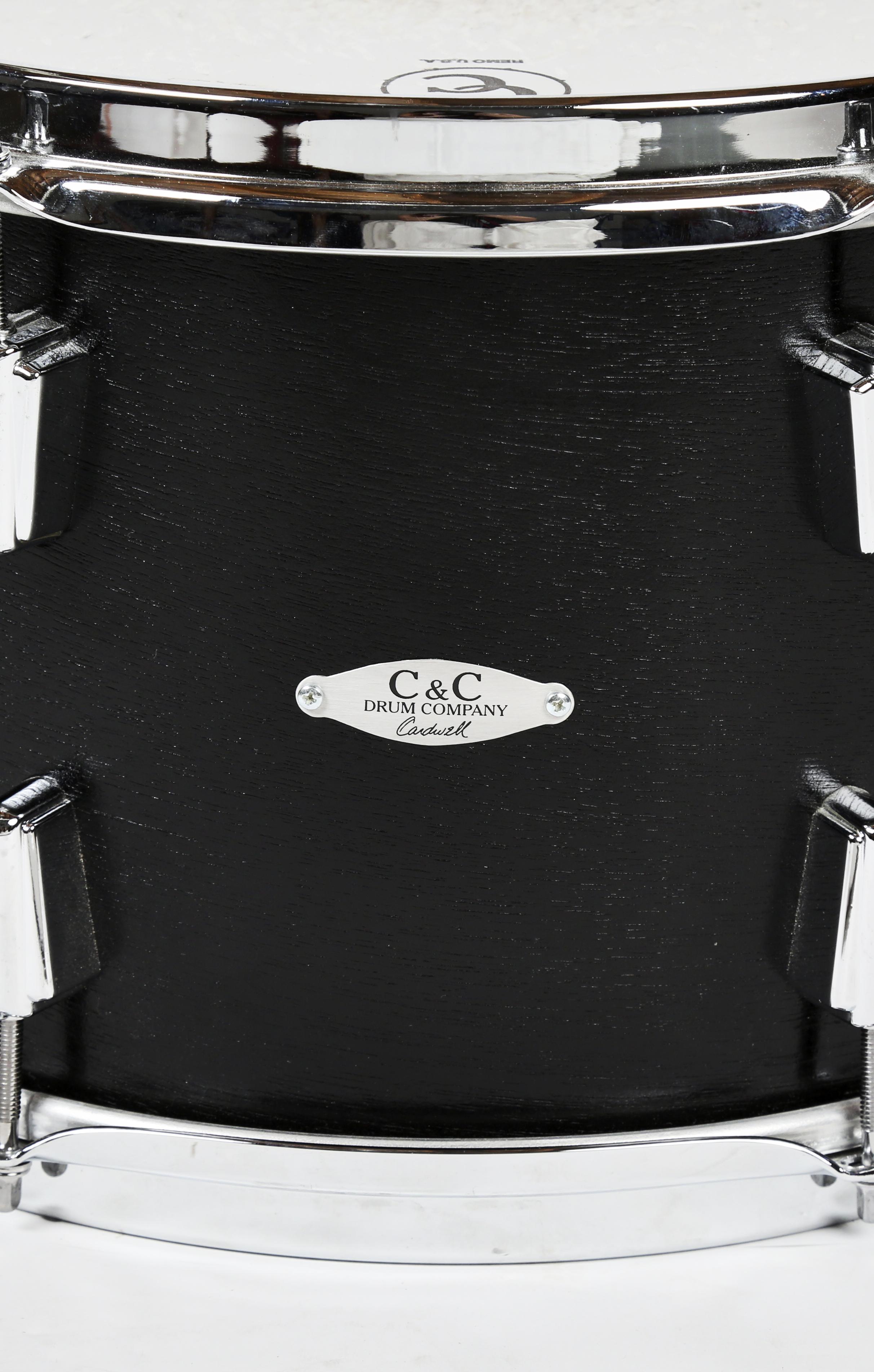 Dorio Vintage Drum_C&C Big Red_1977.jpg