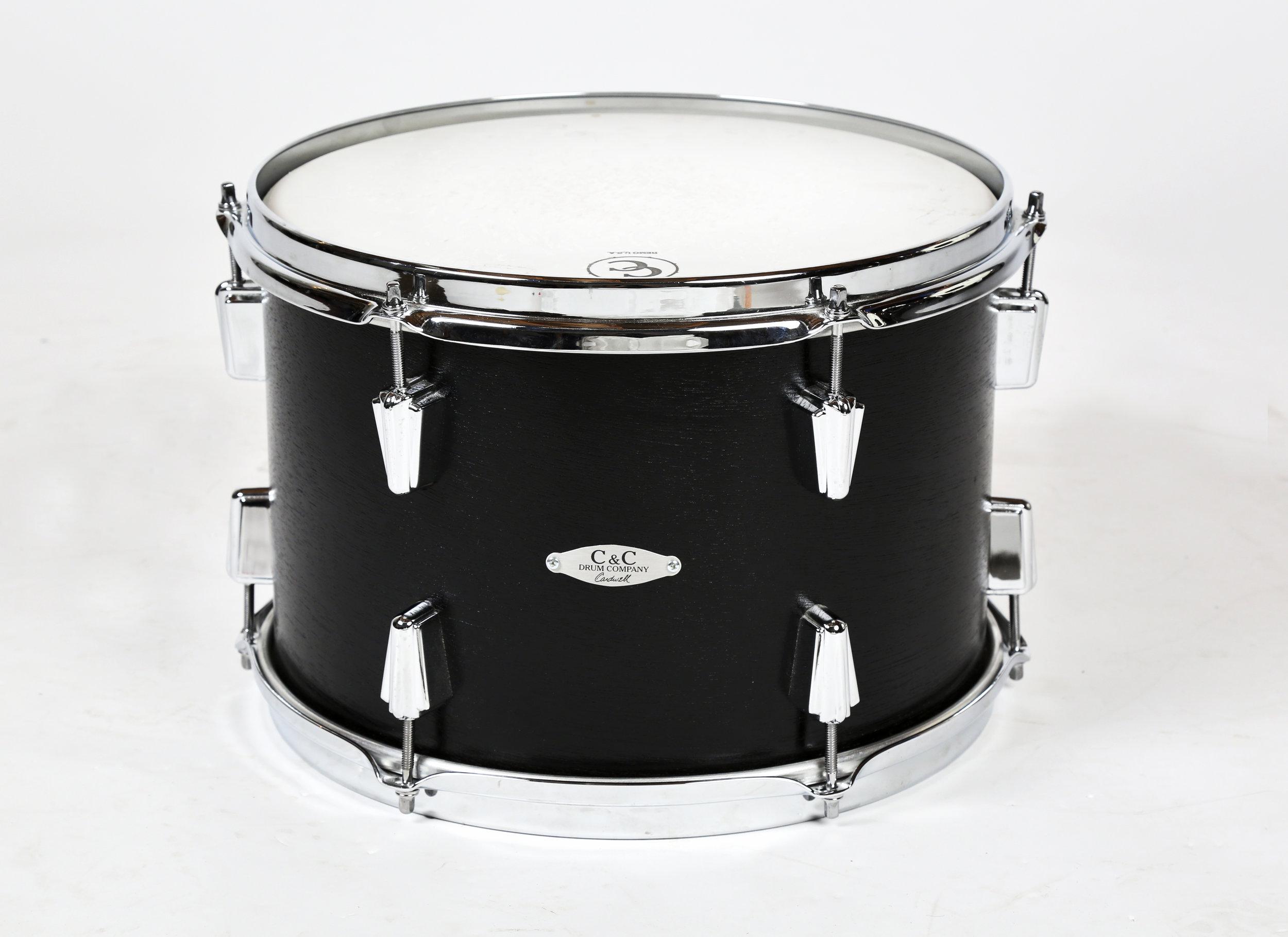 Dorio Vintage Drum_C&C Big Red_1976.jpg