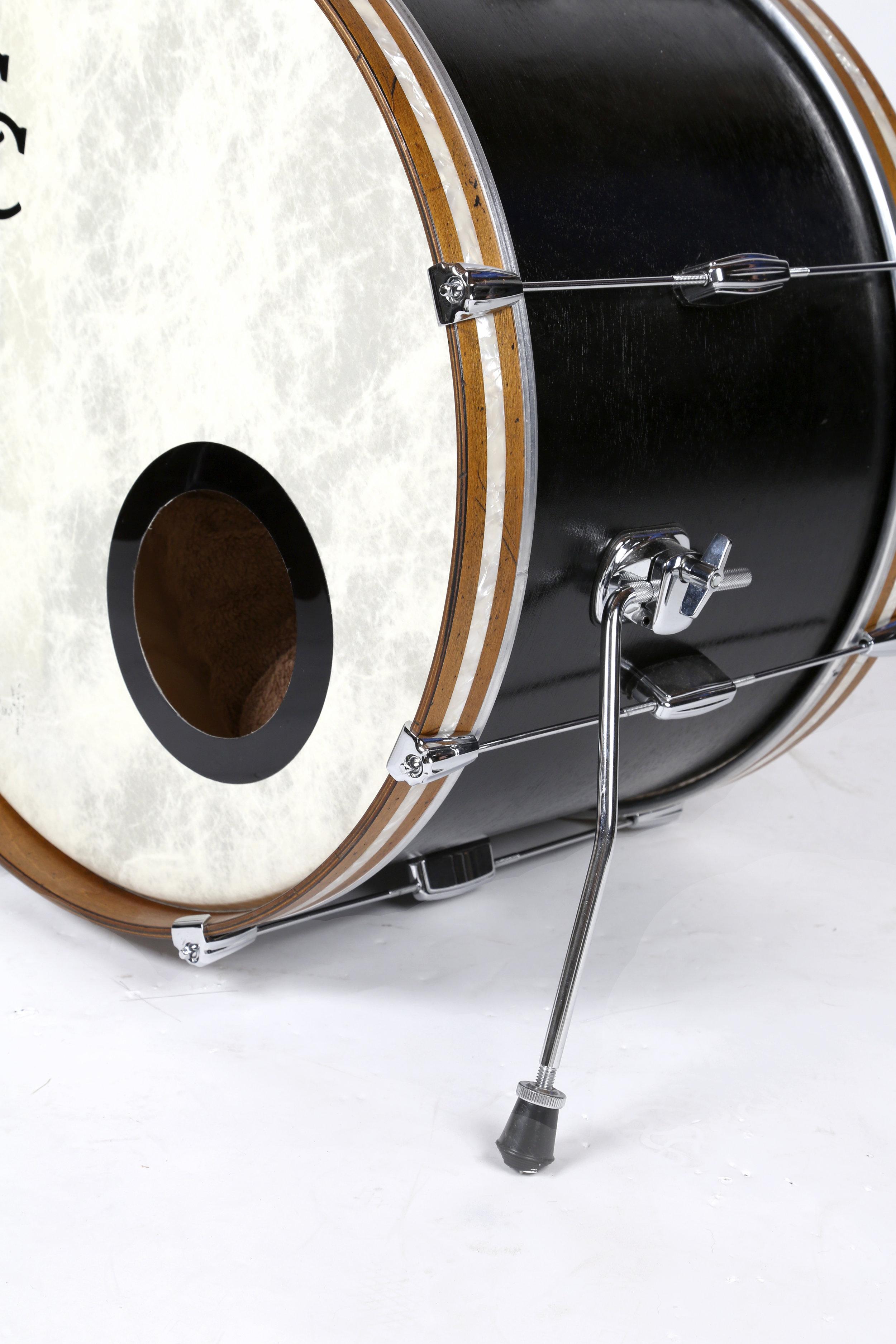 Dorio Vintage Drum_C&C Big Red_1979.jpg