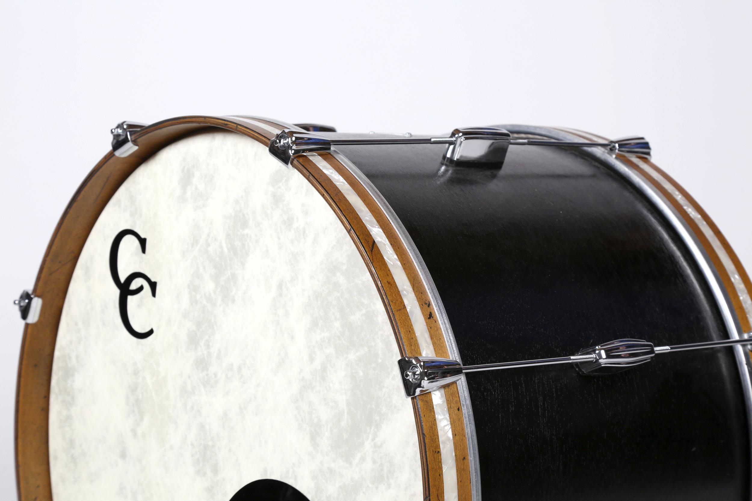 Dorio Vintage Drum_C&C Big Red_1981.jpg