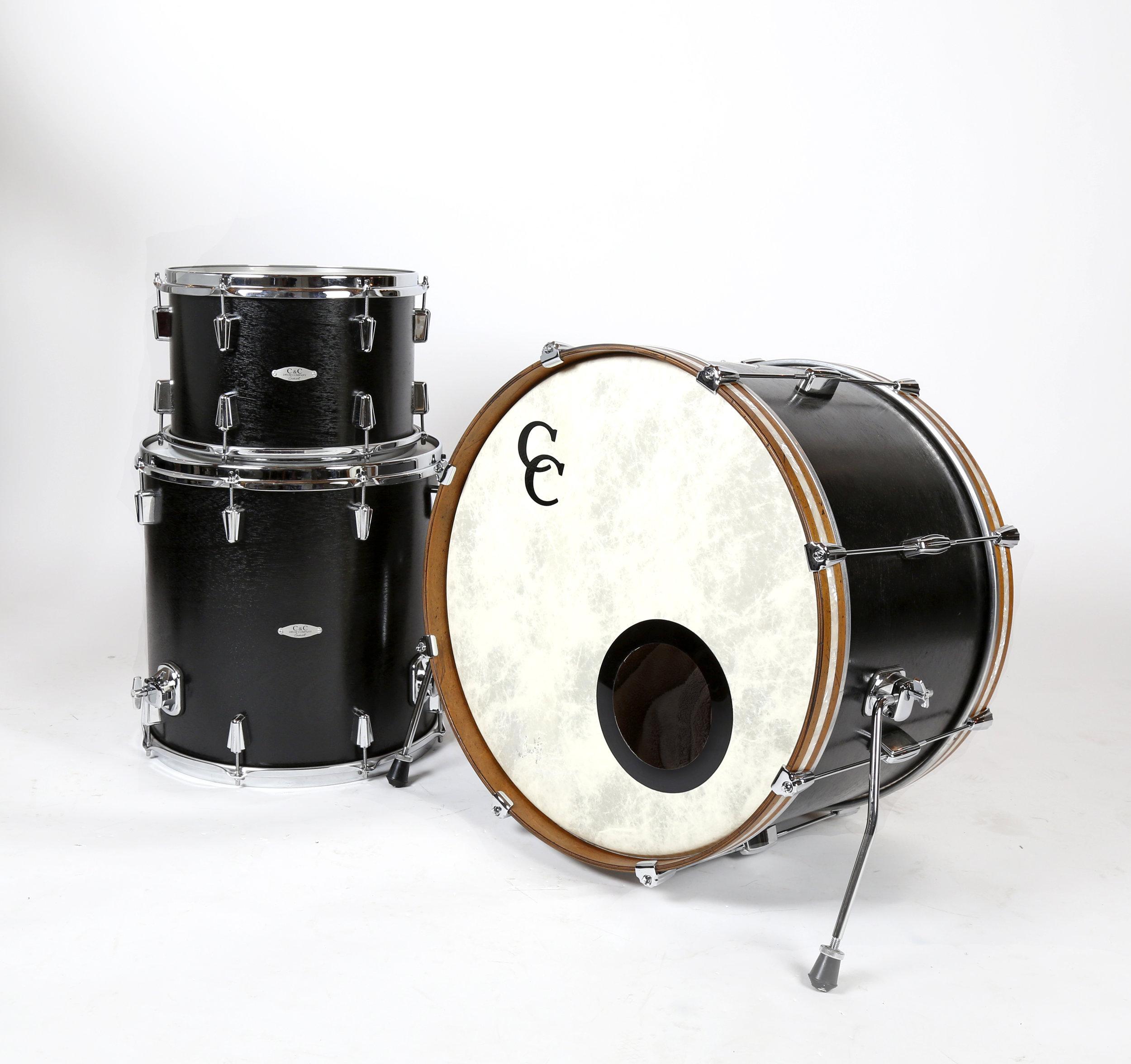 Dorio Vintage Drum_C&C Black_1850.jpg