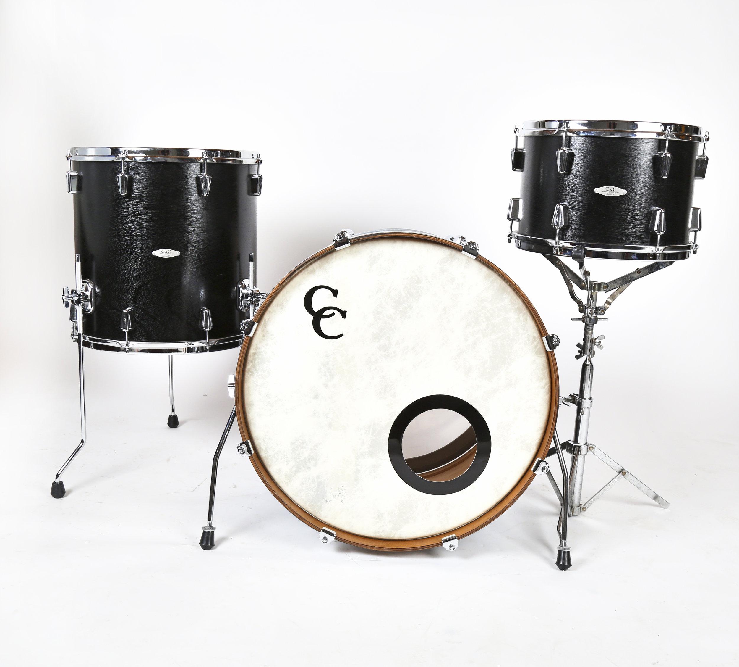 Dorio Vintage Drum_C&C Black_1856.jpg