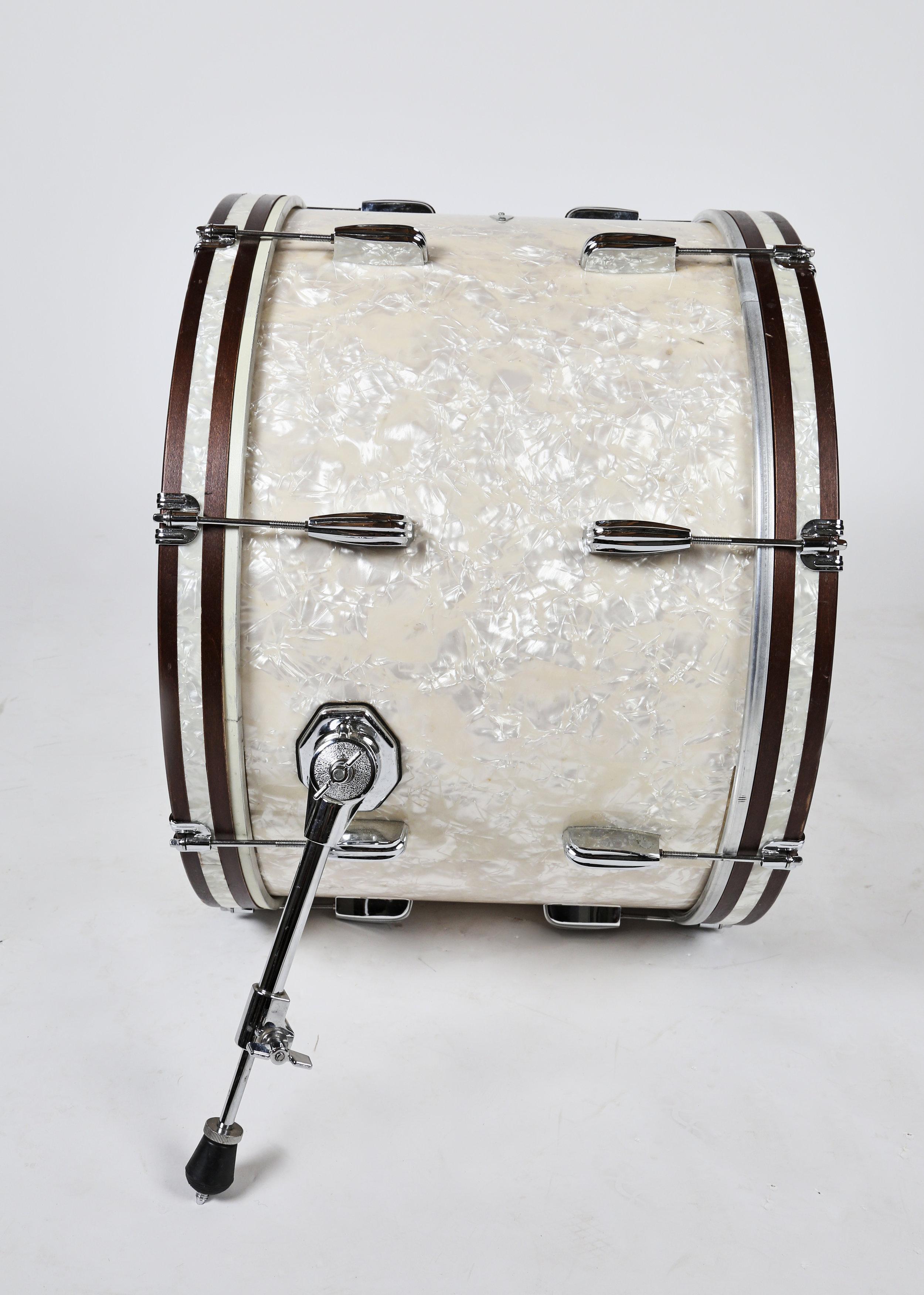 Dorio Vintage Drum_C&C Big Red_1922.jpg