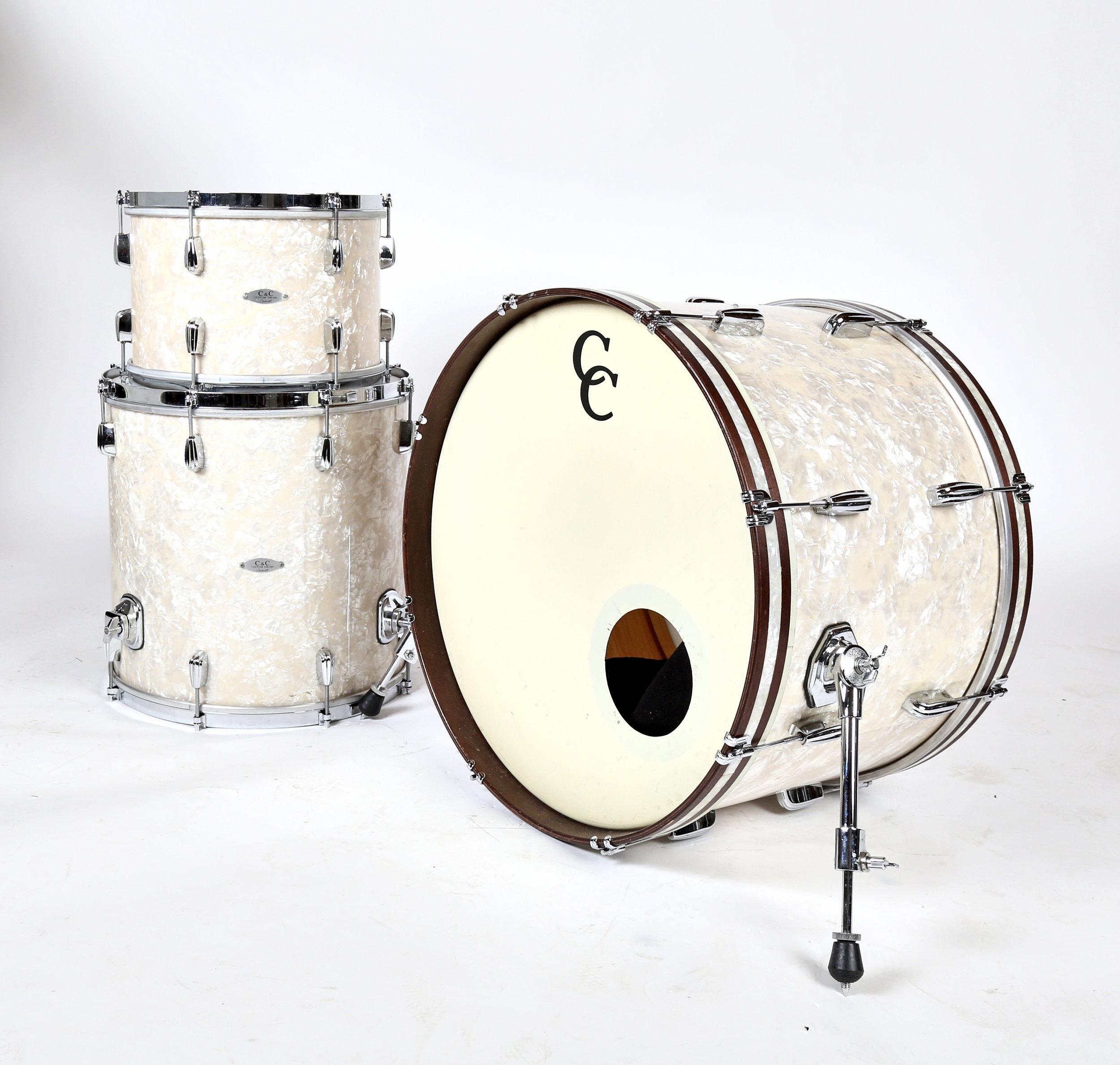 Dorio Vintage Drum_C&C WMP_1862.jpg