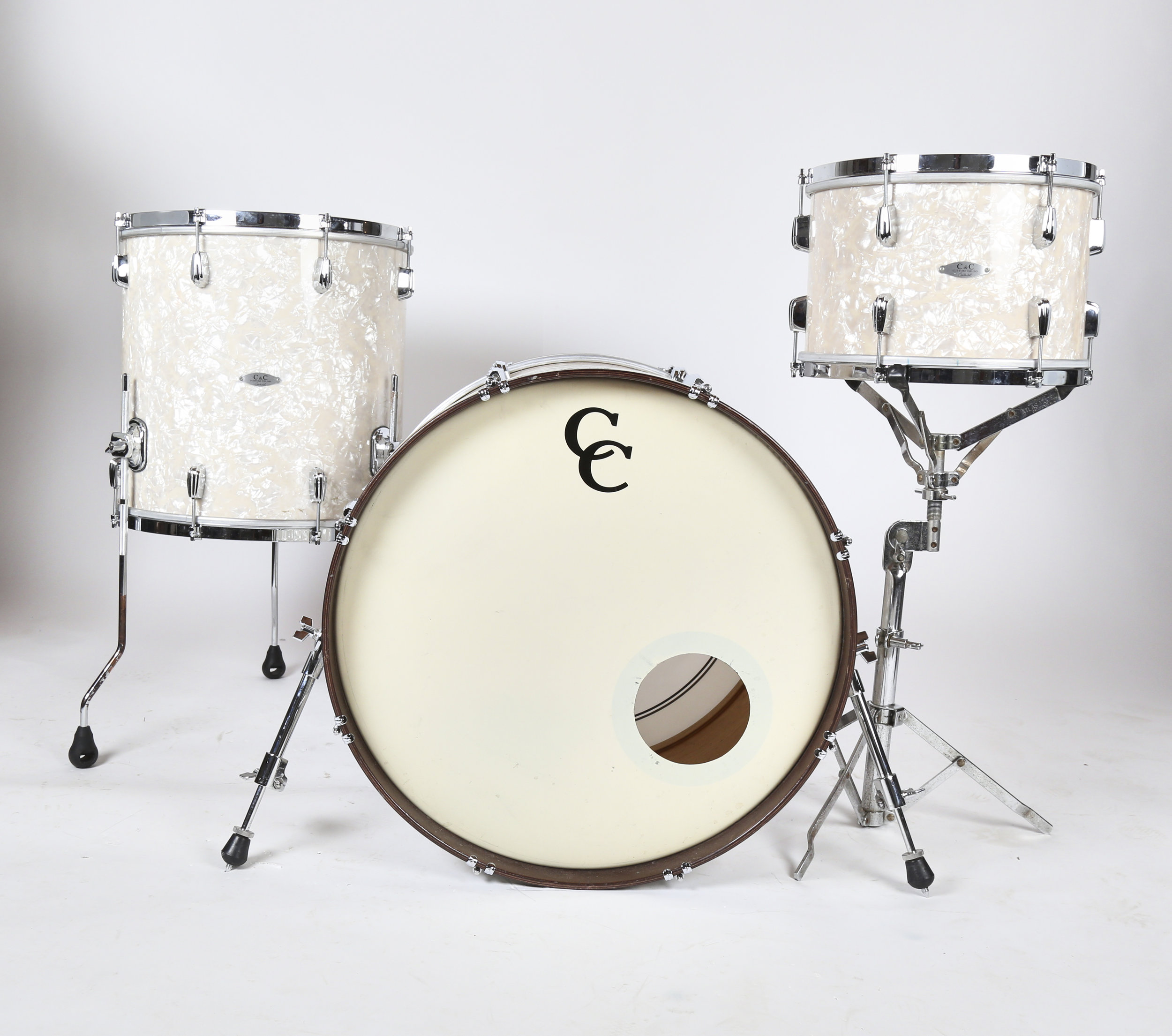 Dorio Vintage Drum_C&C WMP_1866.jpg