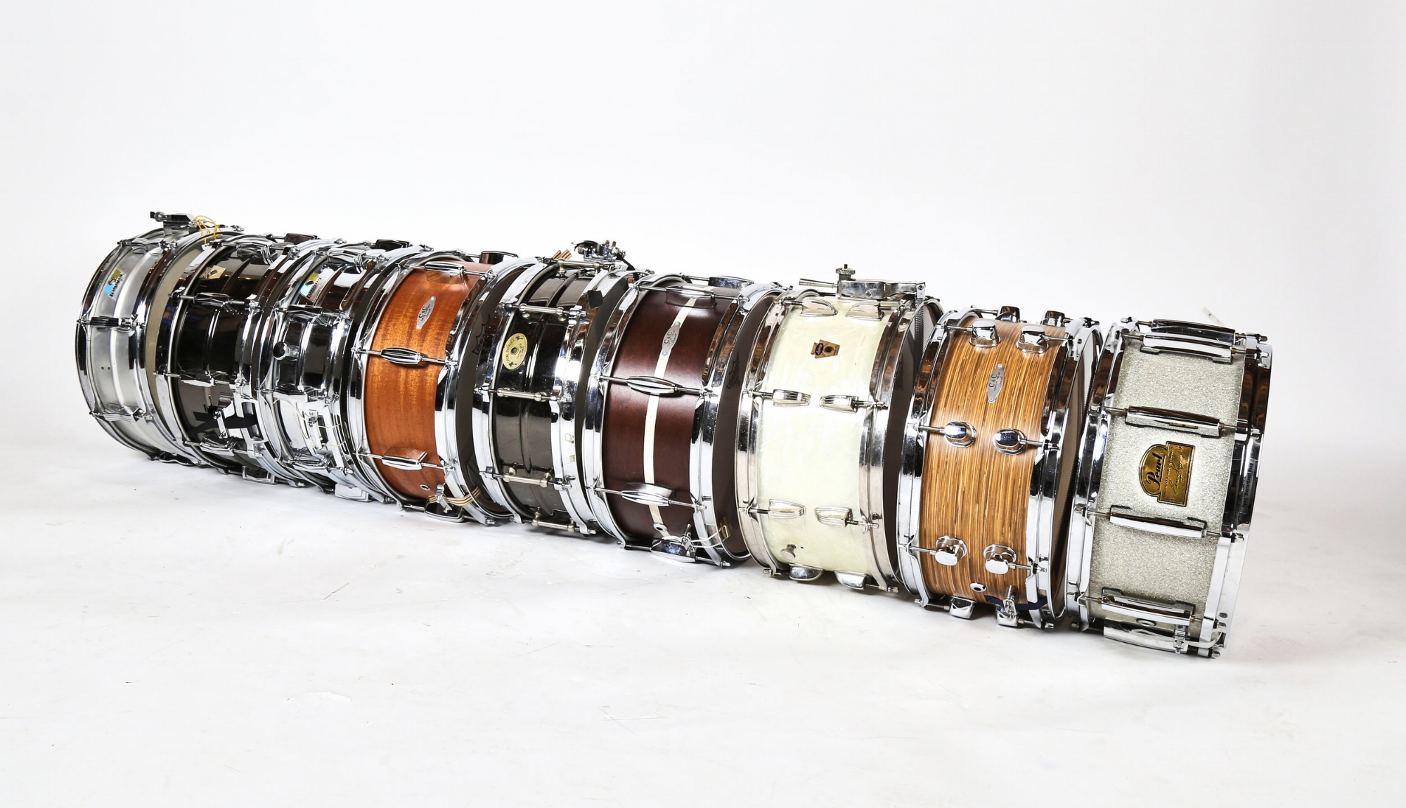 Dorio Vintage Drum_Snare Line_1895.jpg