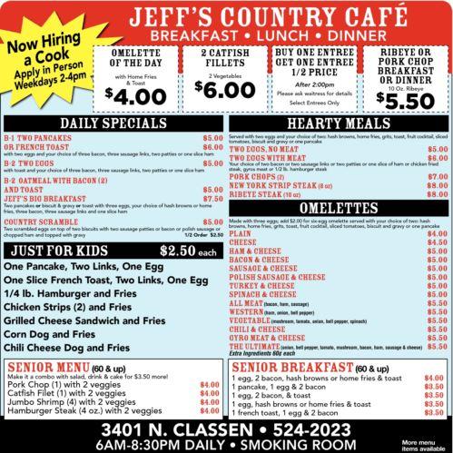 JeffsCountrycafe2