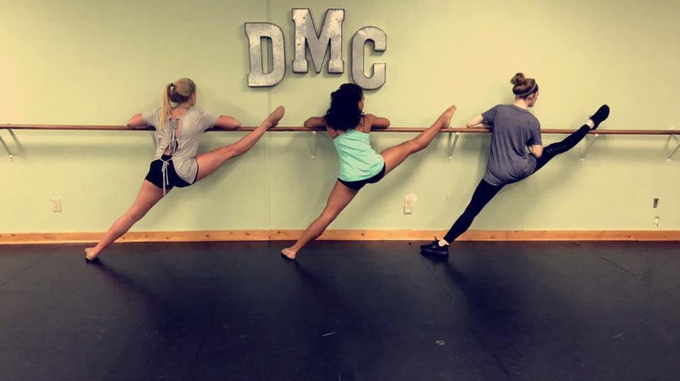 DMC dancers.jpg