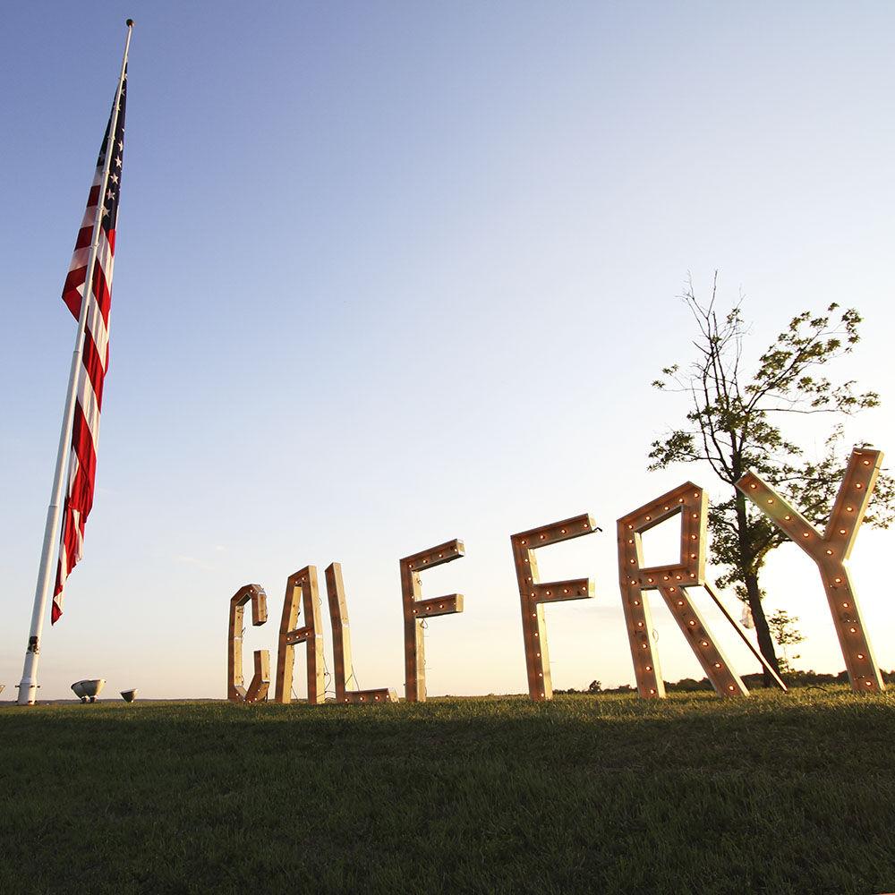 calffry3.jpg