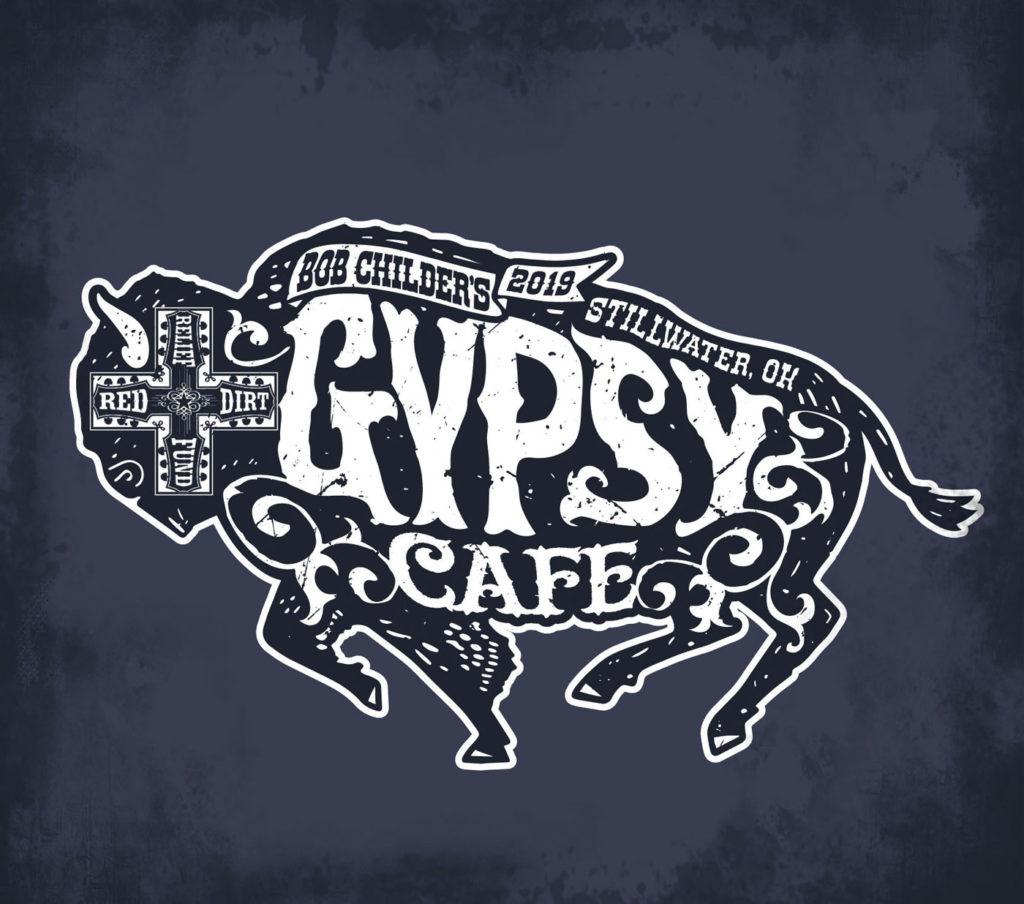 gypsy cafe.jpg