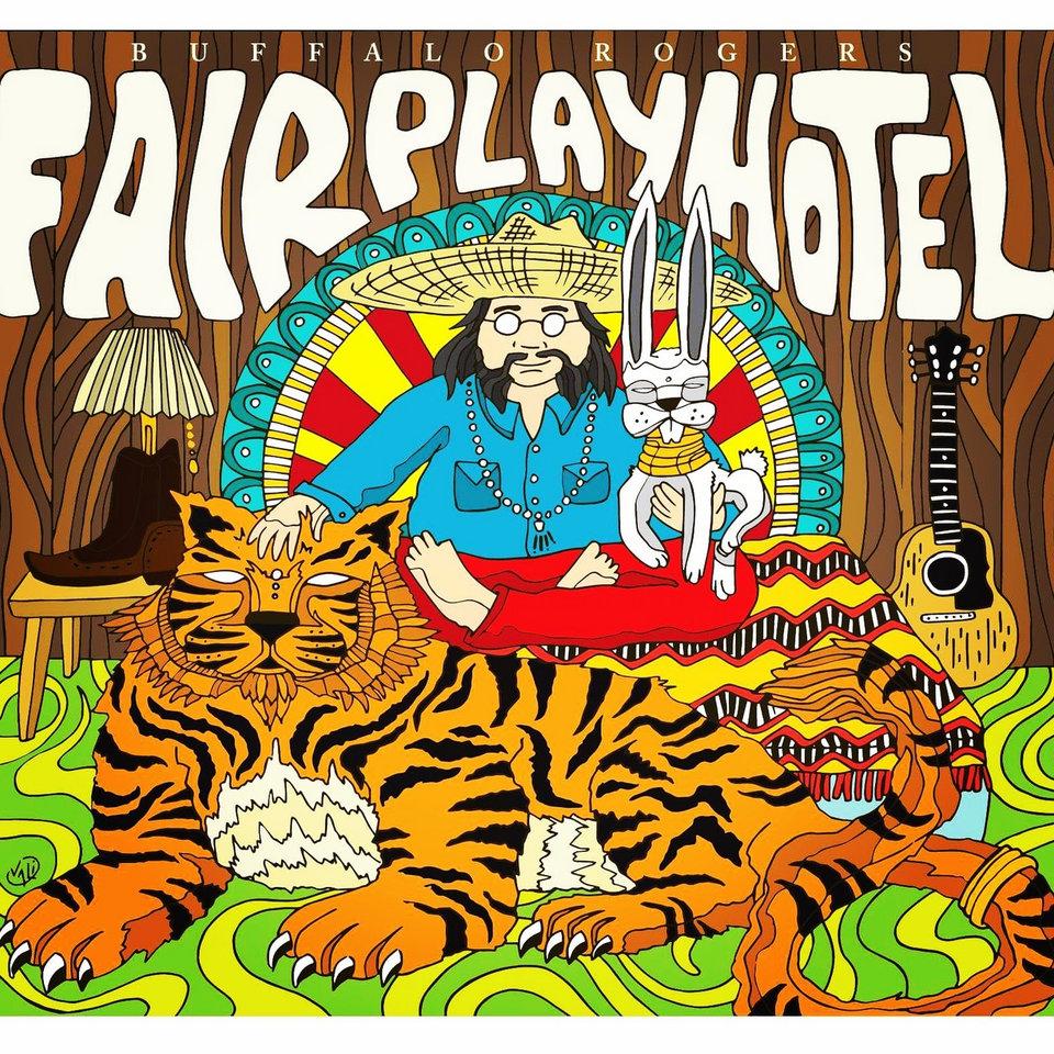 fairplay hotel.jpg