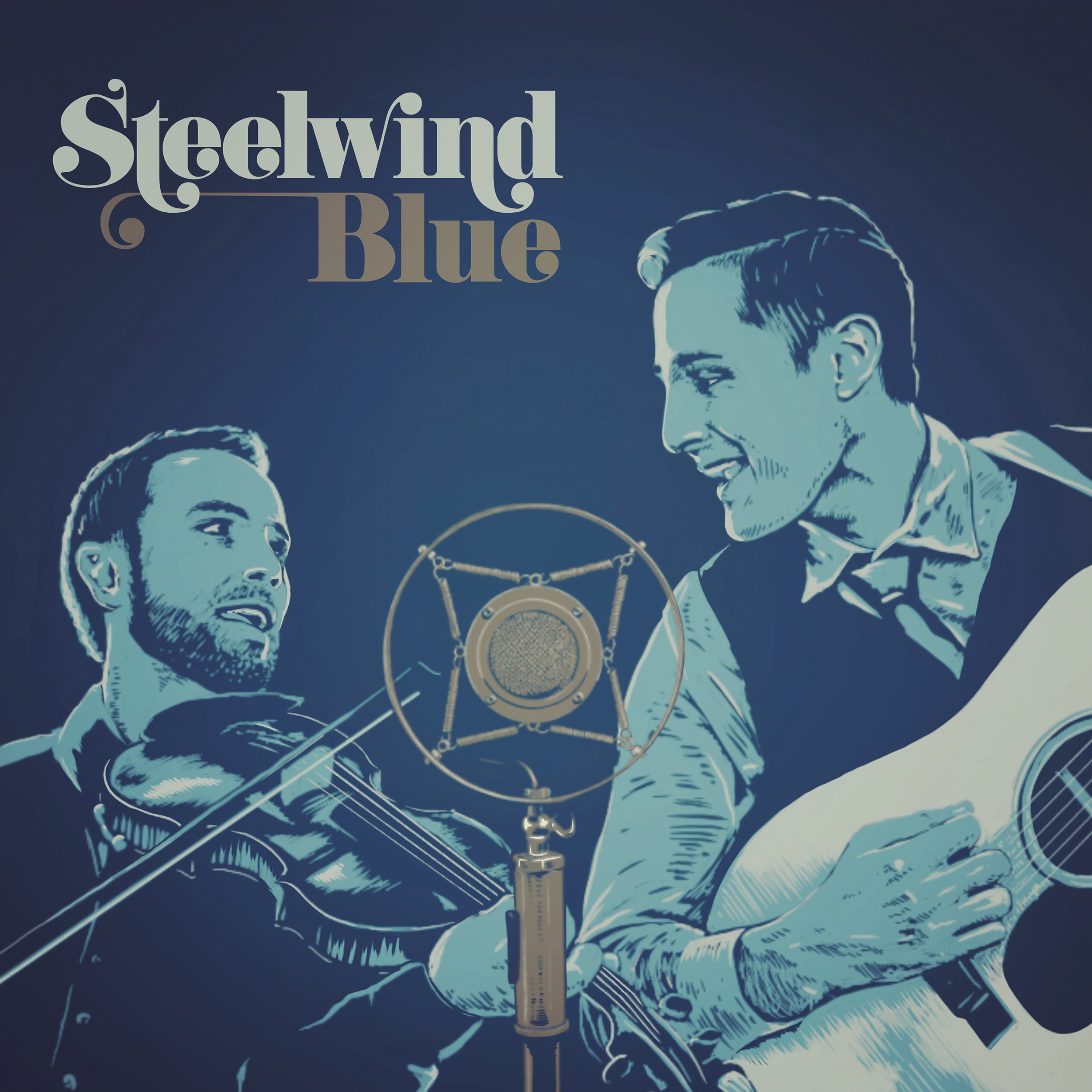 Steelwind Digital Album Cover.jpg