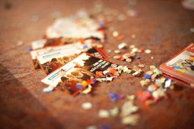 Wenn ihr den Zugangscode vom #Abiball2019 bei der Buchung für euren eigenen #Abiball2020 angebt bekommt ihr 10% Rabatt auf euren Gesamtpreis!⠀⠀⠀⠀⠀⠀⠀⠀⠀ .⠀⠀⠀⠀⠀⠀⠀⠀⠀ .⠀⠀⠀⠀⠀⠀⠀⠀⠀ .⠀⠀⠀⠀⠀⠀⠀⠀⠀ .⠀⠀⠀⠀⠀⠀⠀⠀⠀ .⠀⠀⠀⠀⠀⠀⠀⠀⠀ #abiball #abitur #abi #prom #abi2k20 #abitur2020 #abi2020 #abschluss2020 #ak20 #abisupertramps #party #partyfotos #event #eventfotos #fotostudio #studio #pictureday #fotobox #photobox #snapflix #selfie #me #smile #selstagram #selfies #gif #boomerang #share