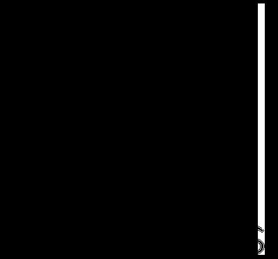 ARCAEUS LOGO-02 Small Black.png
