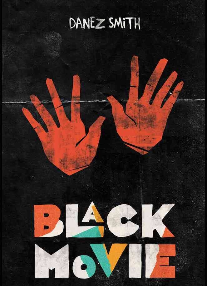 Black Movie.jpg